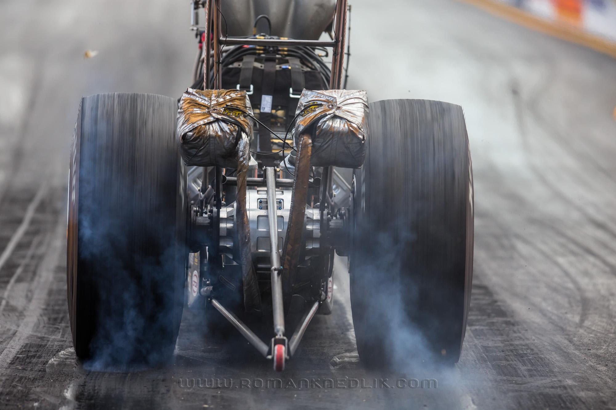 Drag_racing_Hockenheimring-43