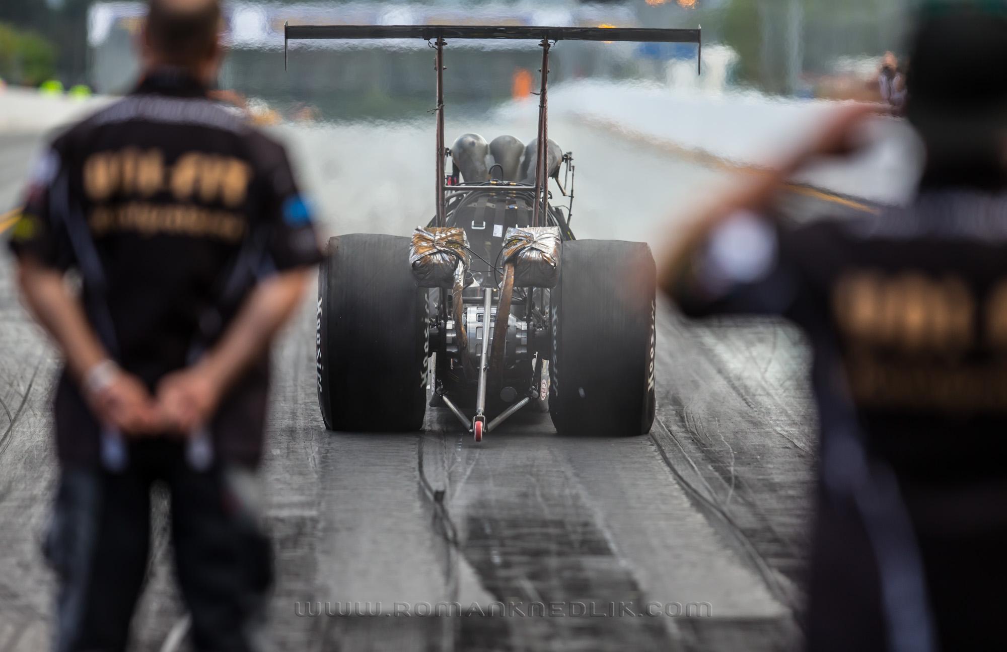 Drag_racing_Hockenheimring-44