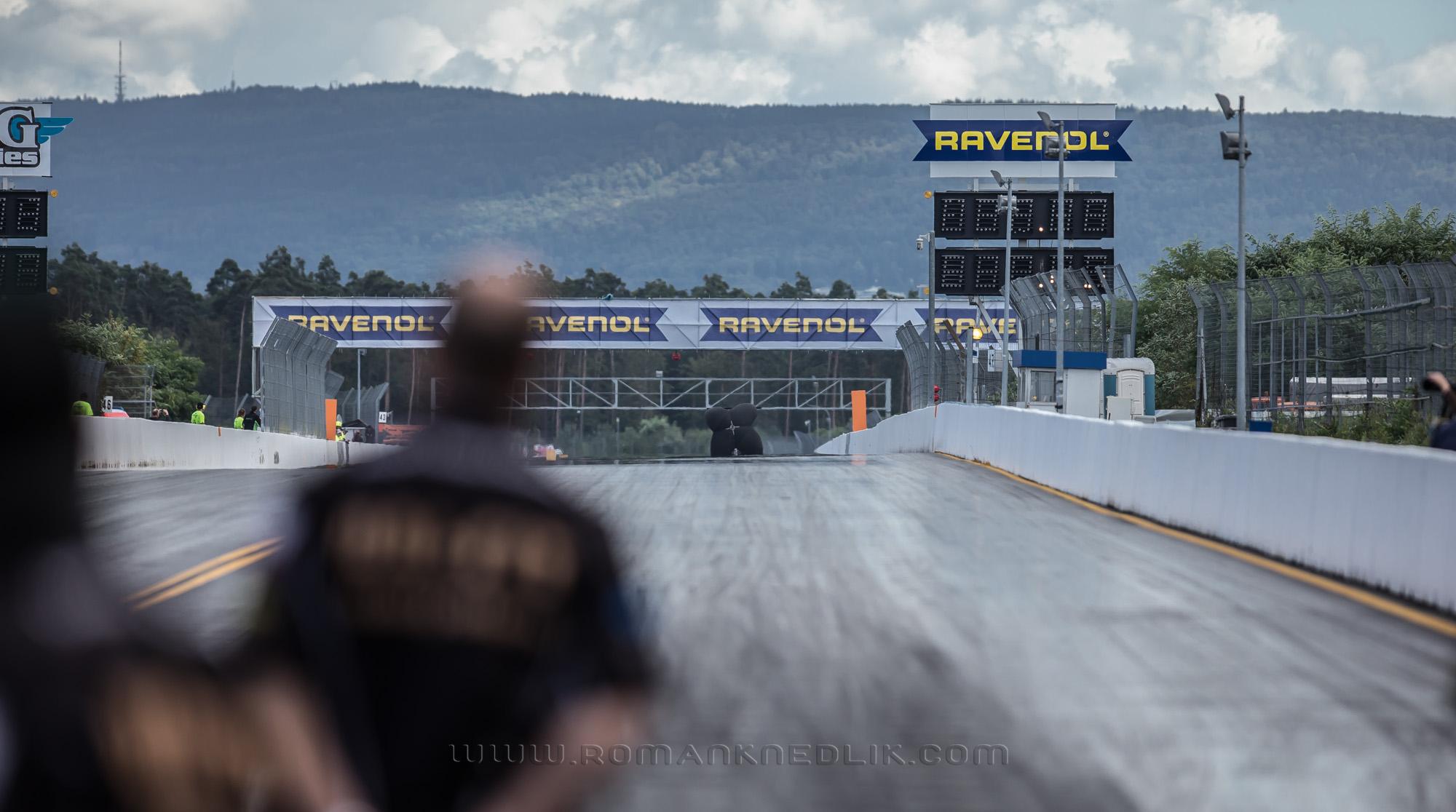Drag_racing_Hockenheimring-45