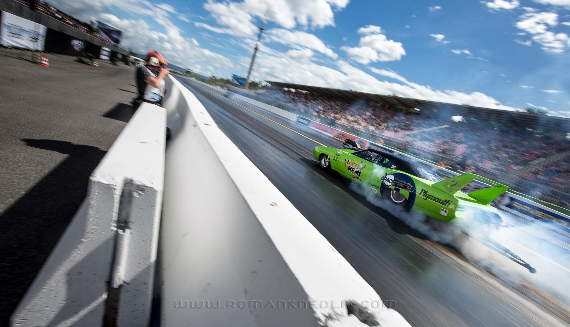Drag_racing_Hockenheimring-48