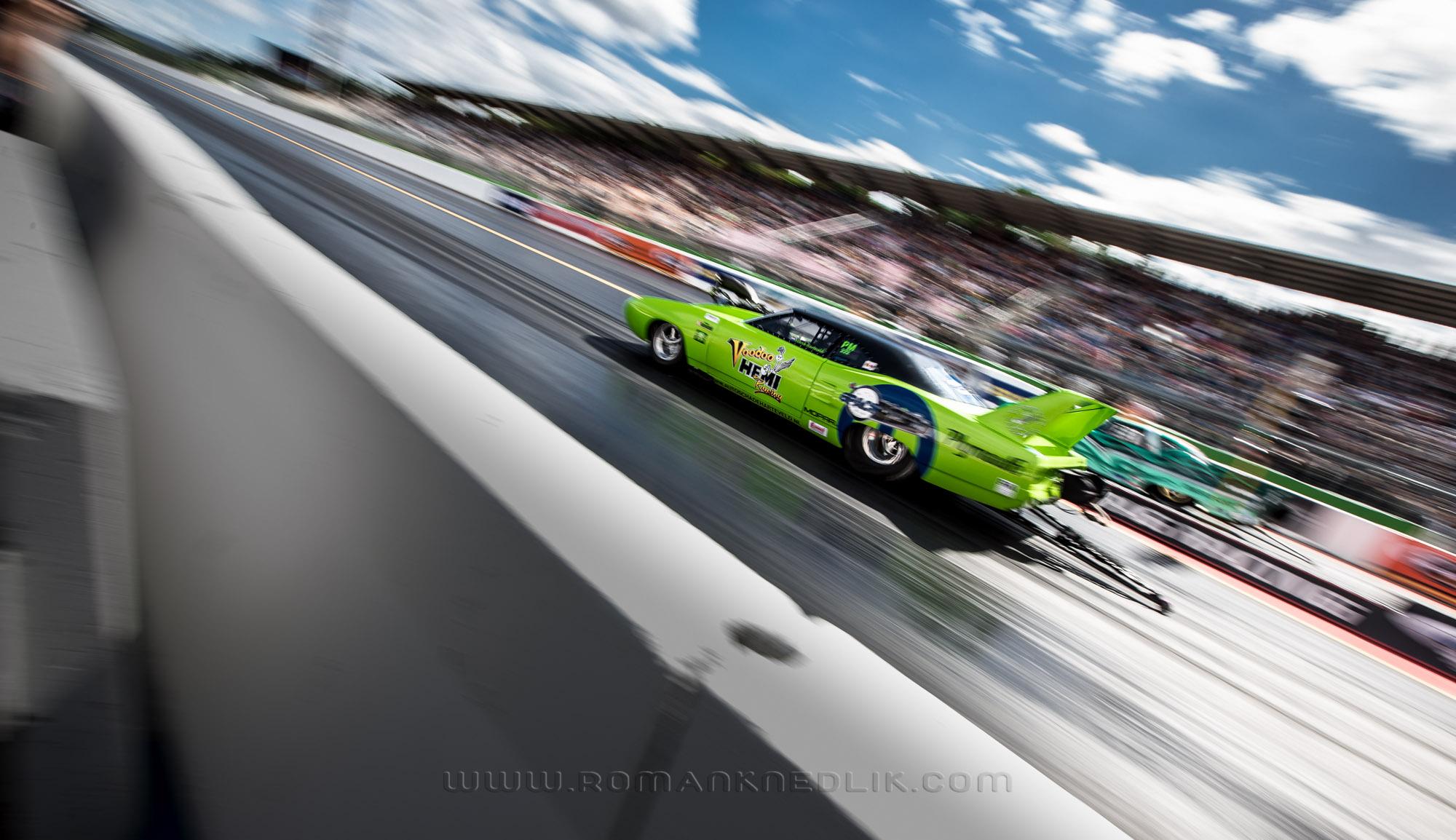 Drag_racing_Hockenheimring-49