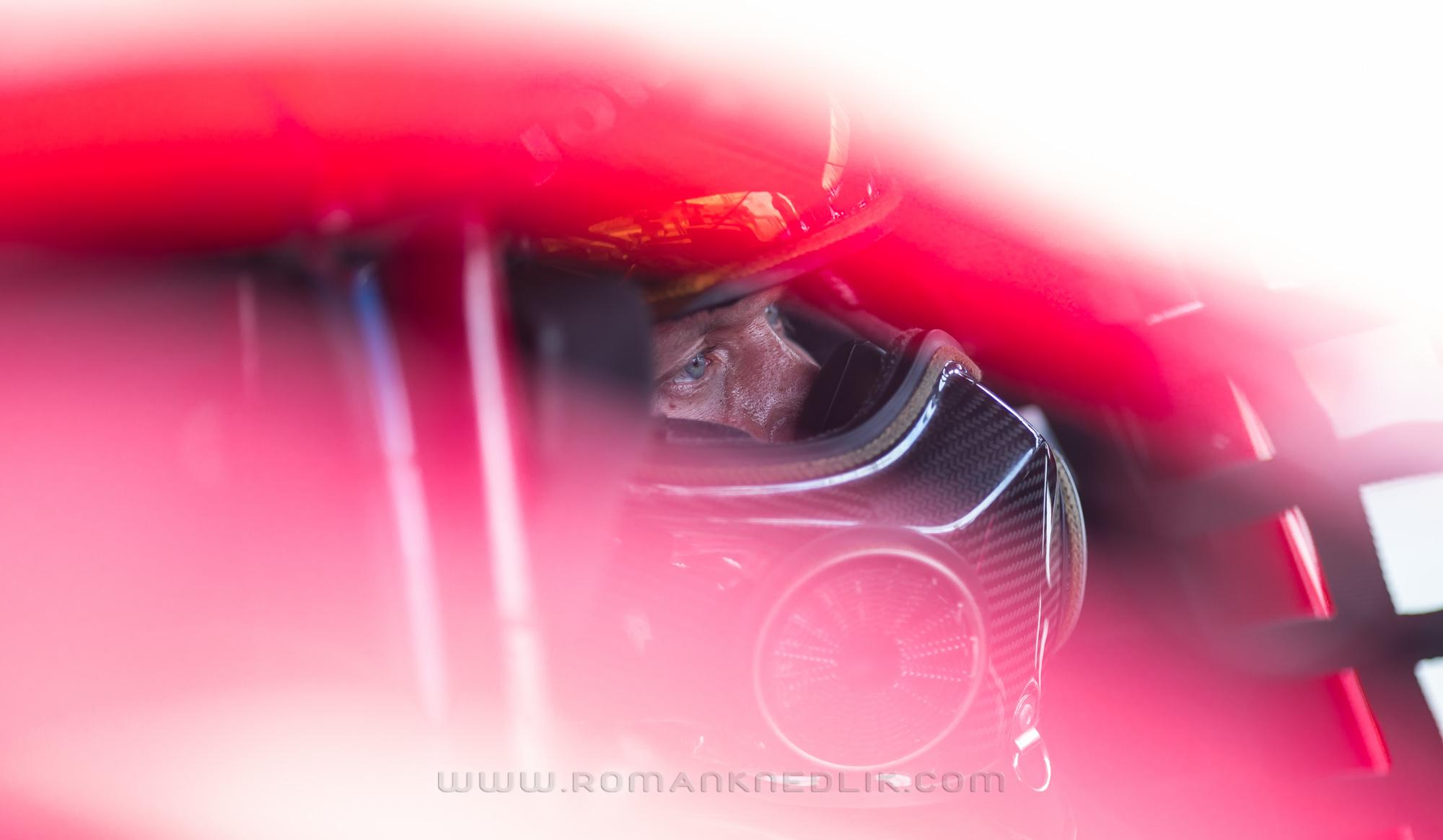Drag_racing_Hockenheimring-51