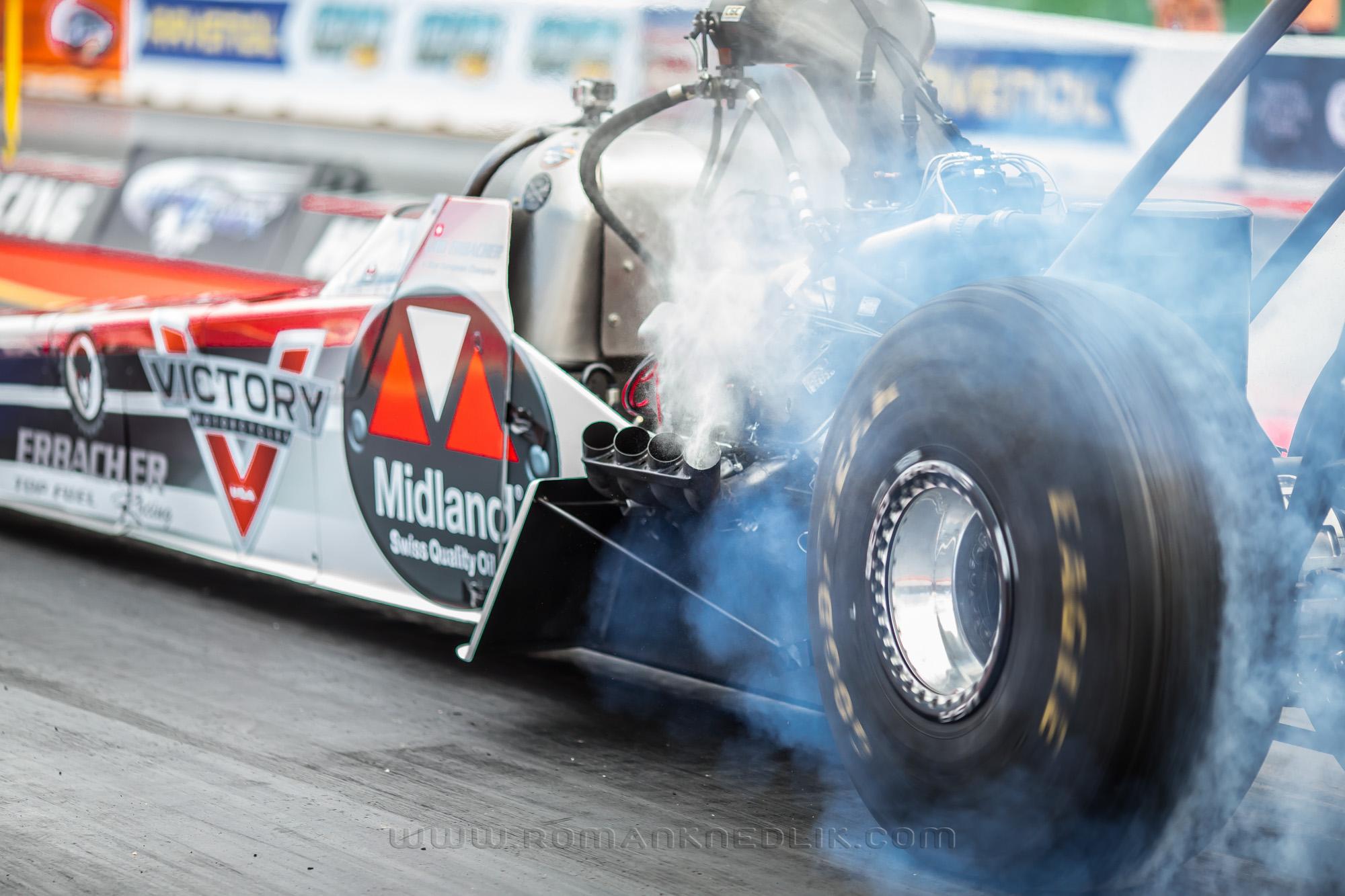 Drag_racing_Hockenheimring-53
