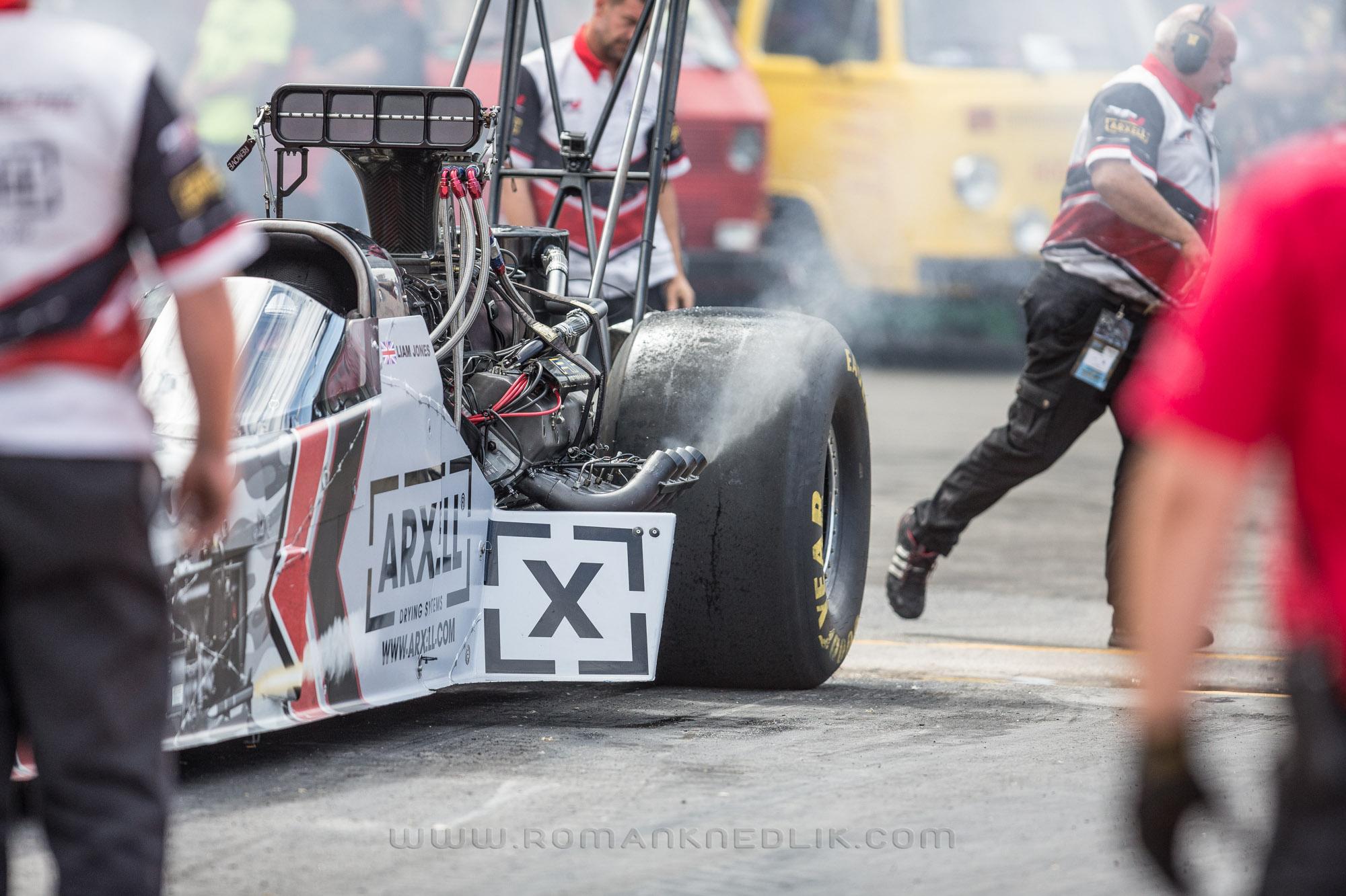 Drag_racing_Hockenheimring-54