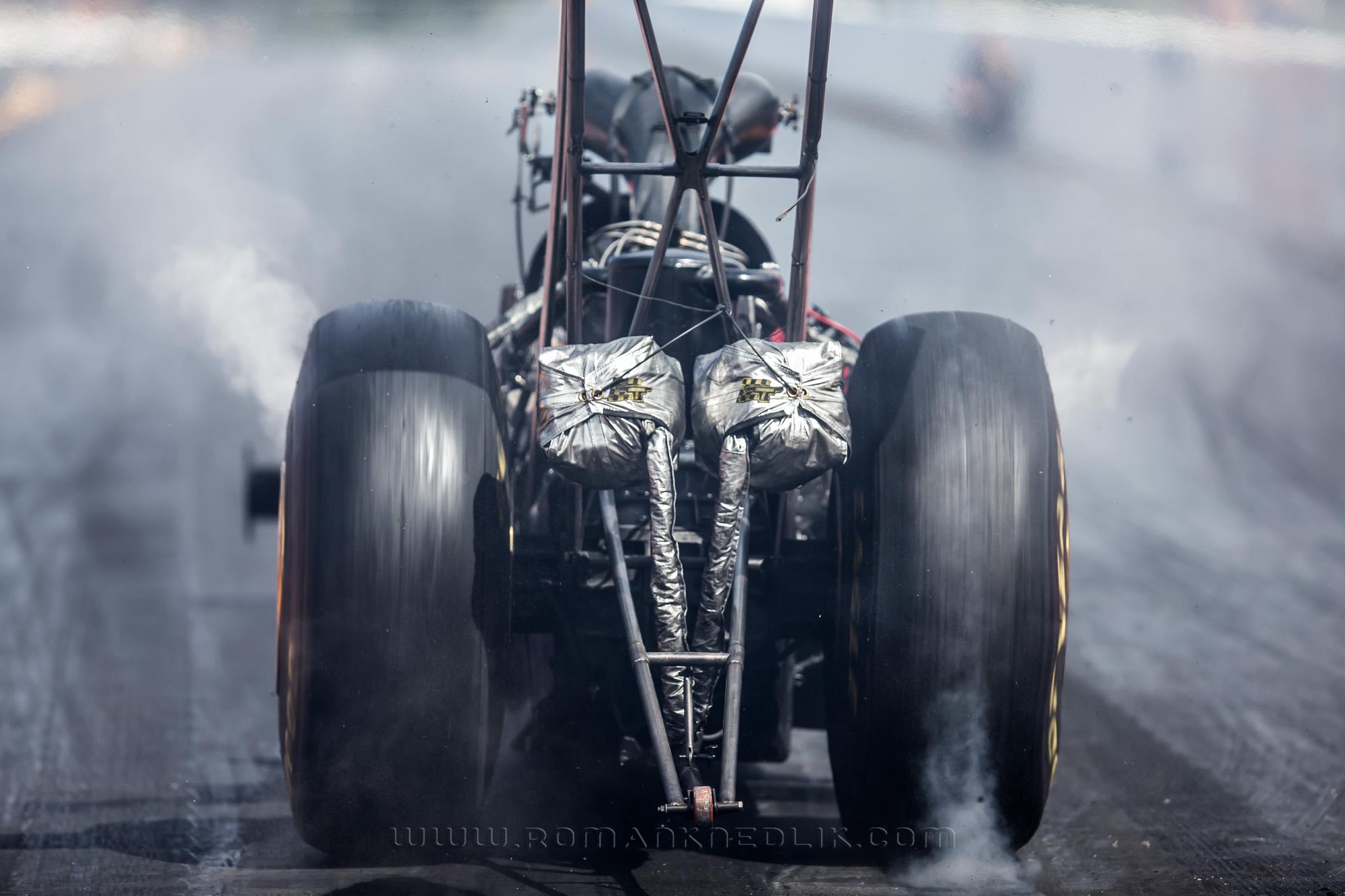 Drag_racing_Hockenheimring-56