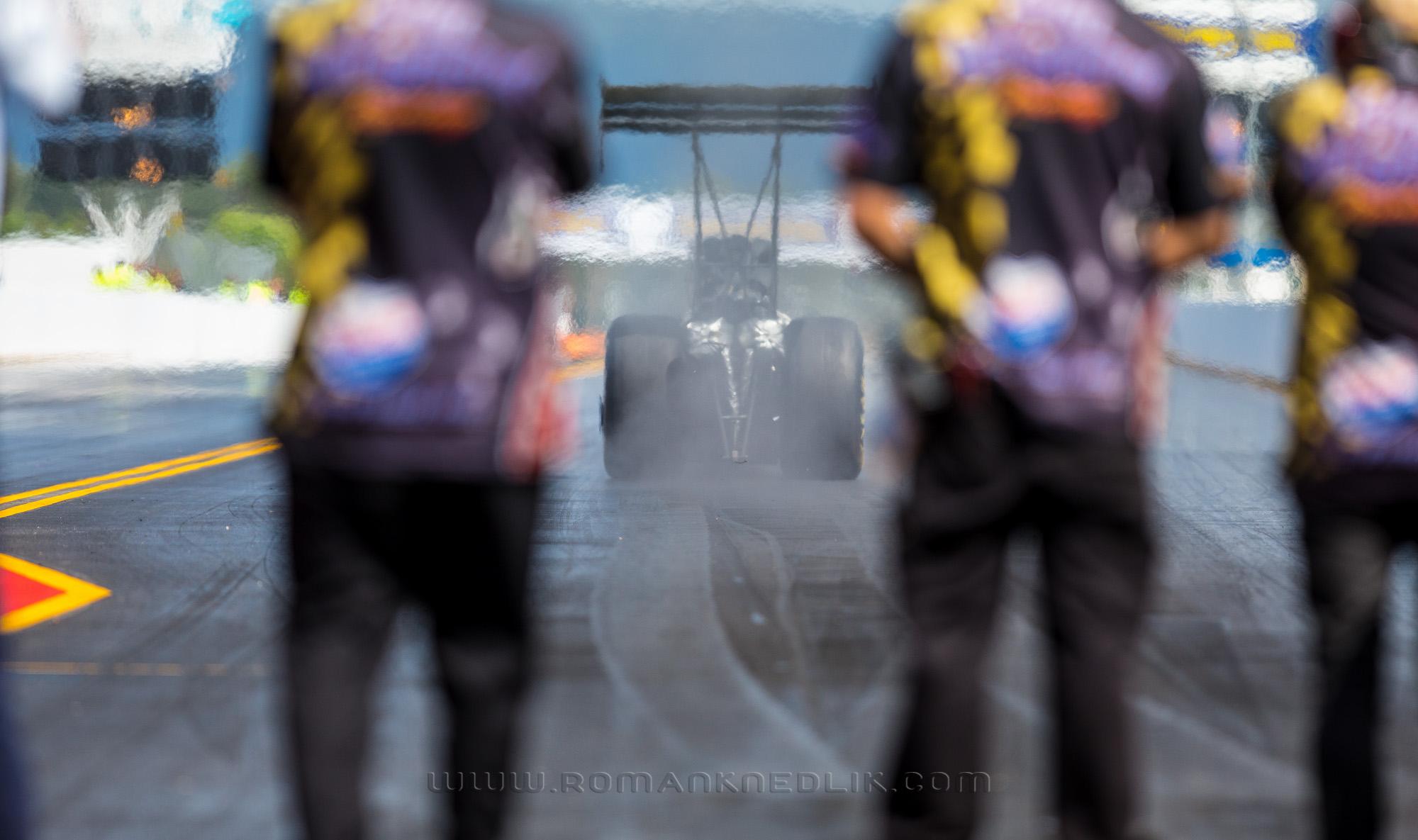 Drag_racing_Hockenheimring-57