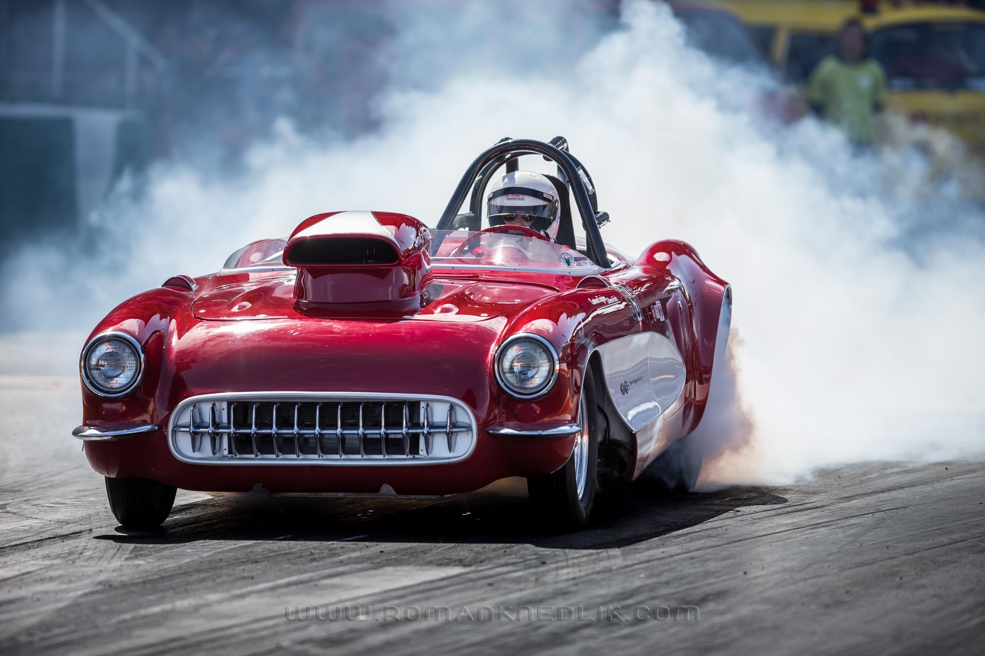 Drag_racing_Hockenheimring-58