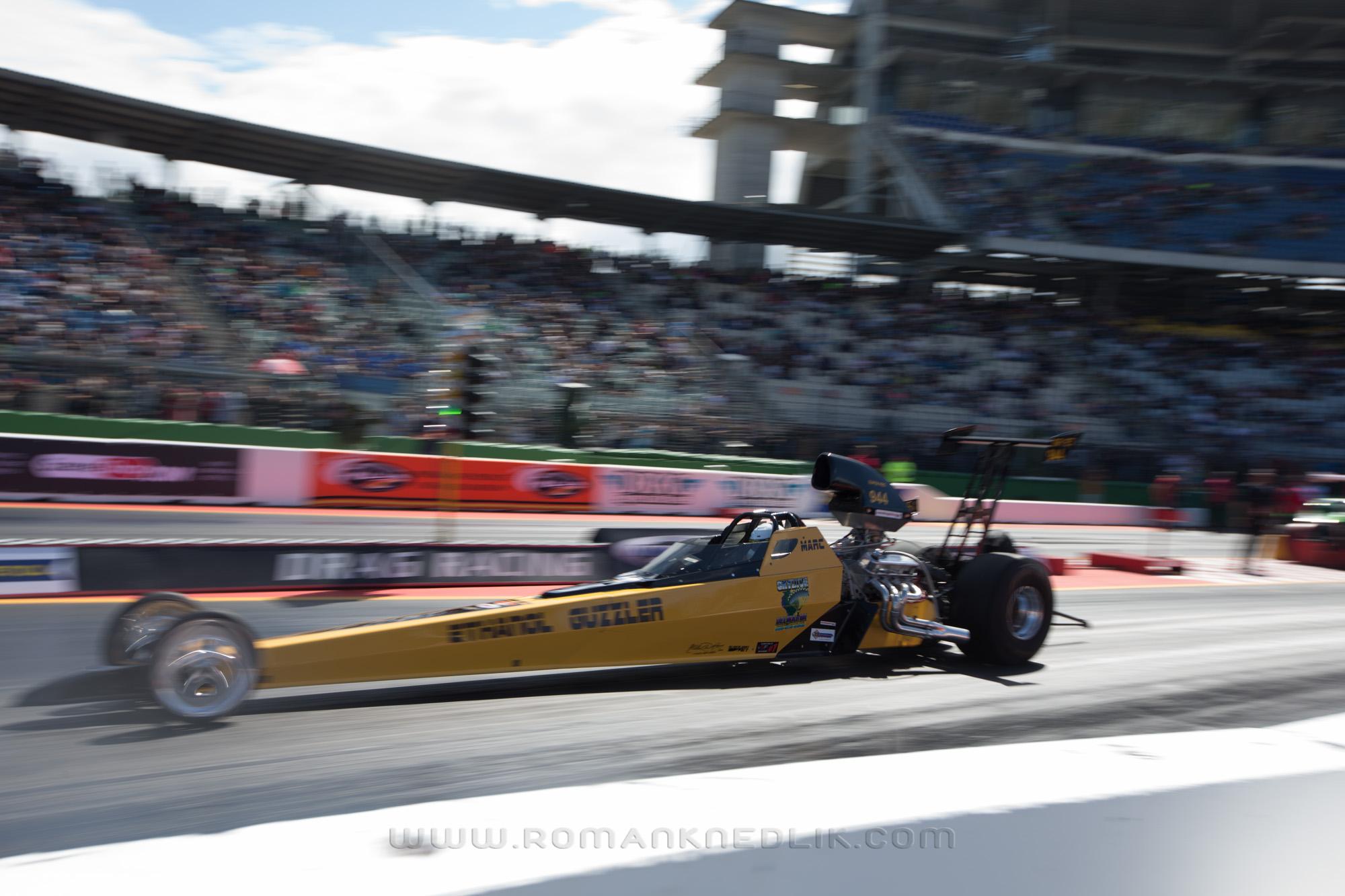 Drag_racing_Hockenheimring-59