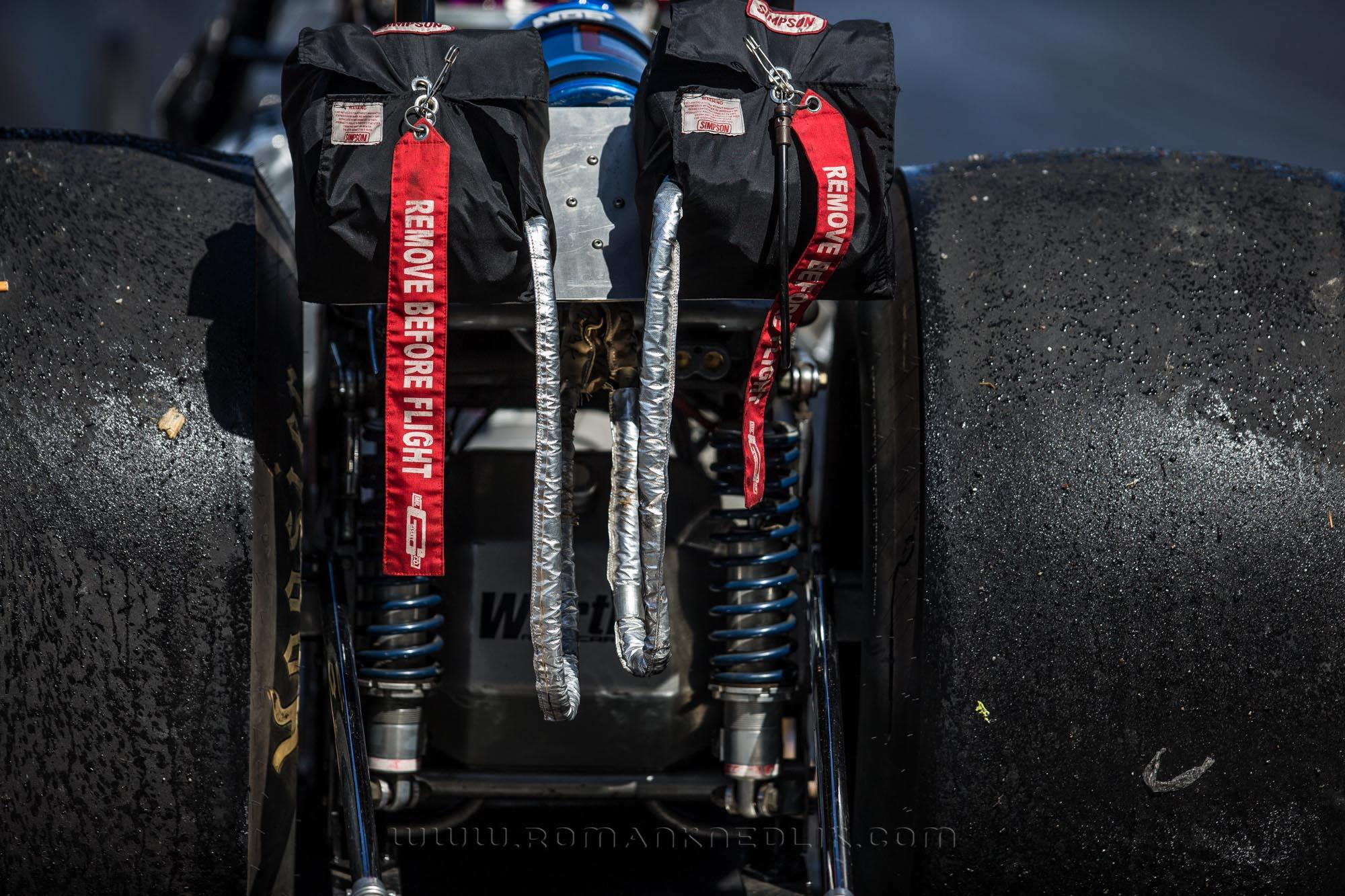 Drag_racing_Hockenheimring-61