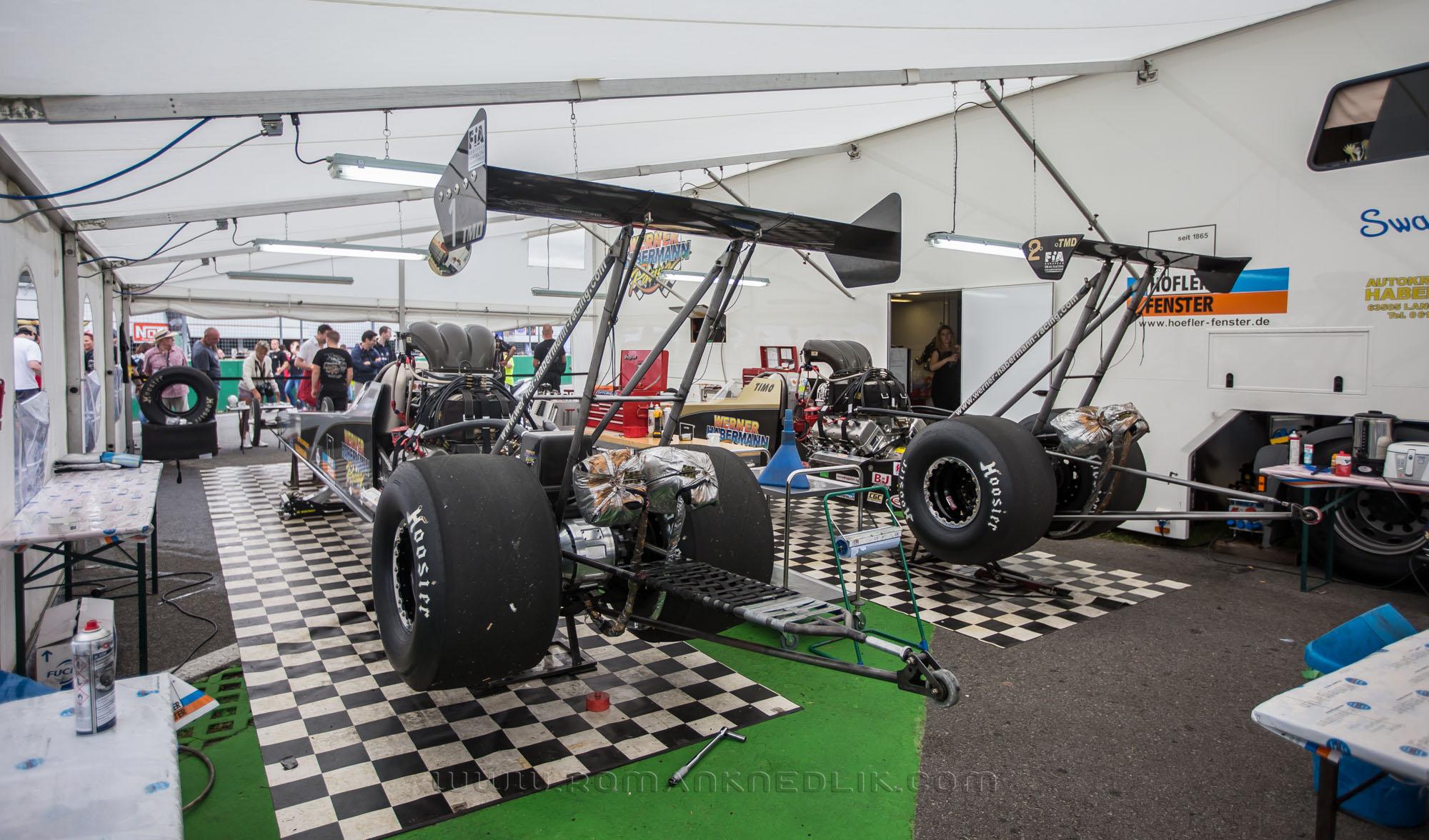 Drag_racing_Hockenheimring-7