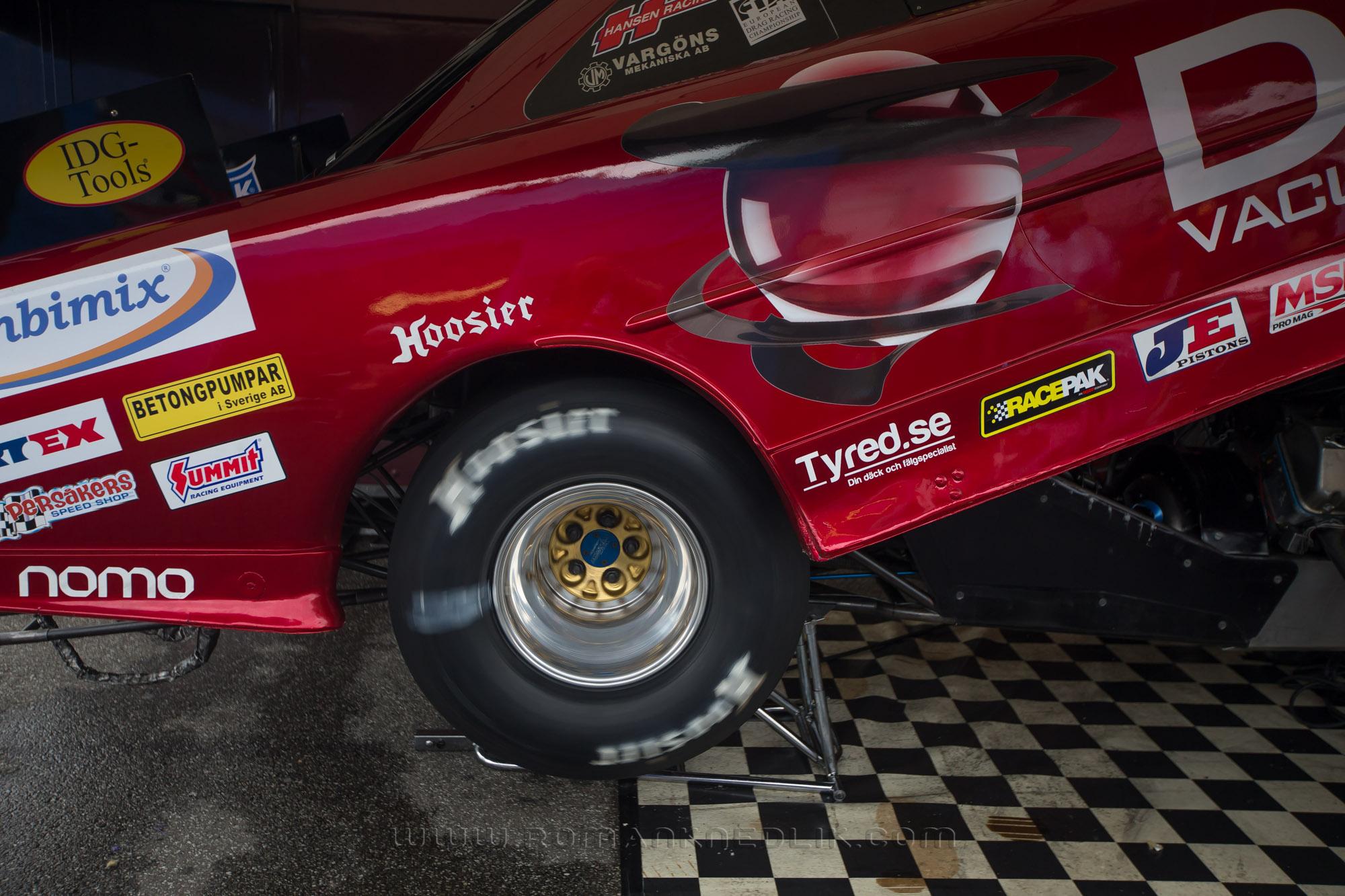 Drag_racing_Hockenheimring-8