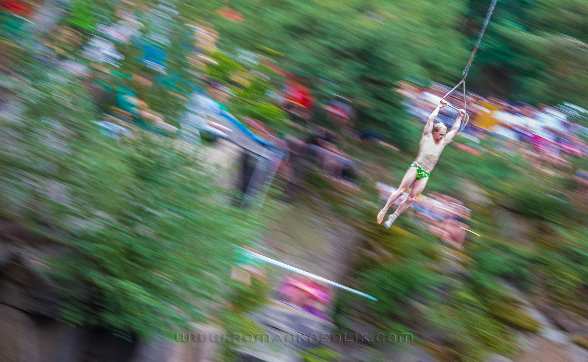 High_Jump_2016-27