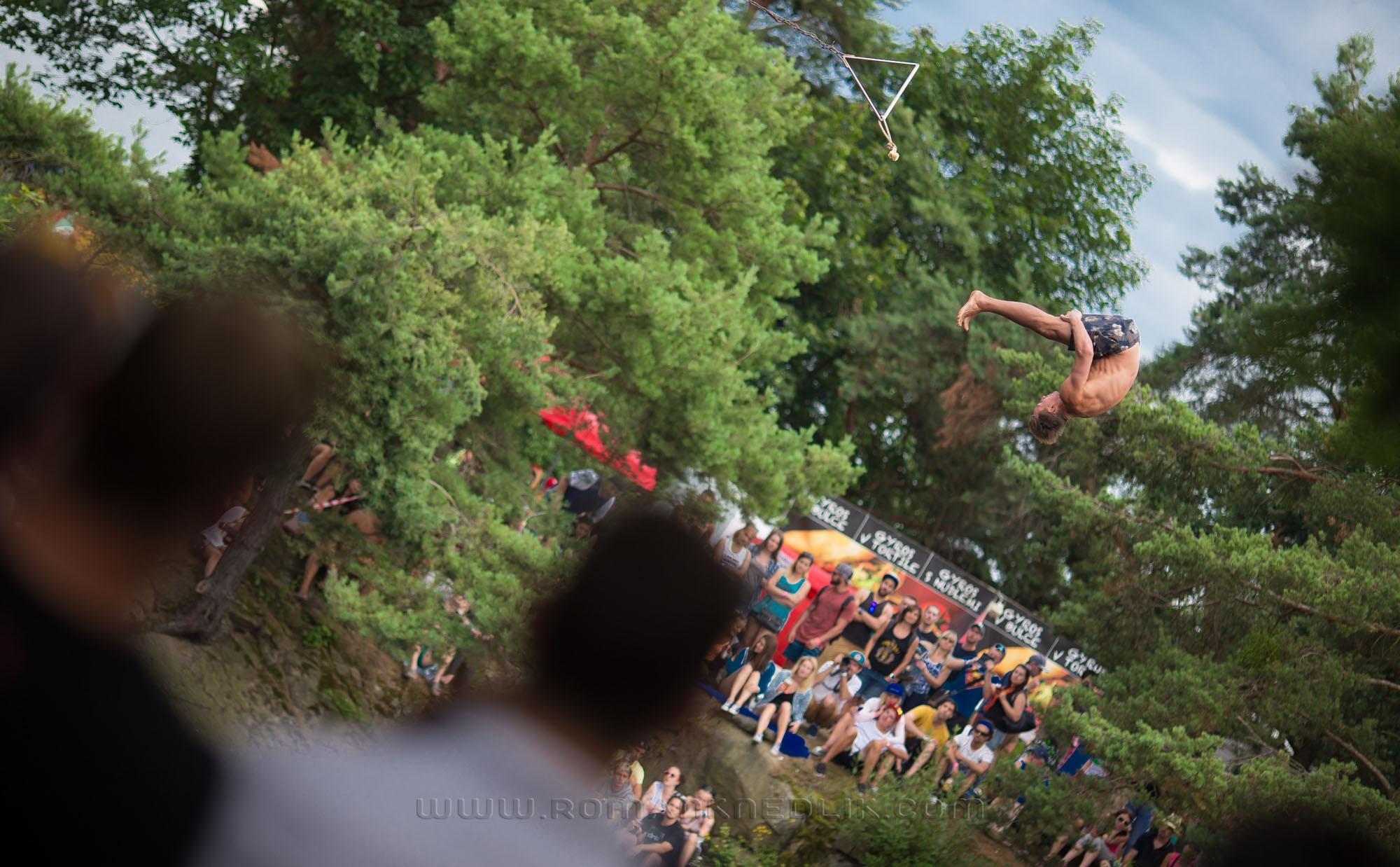 High_Jump_2016-29