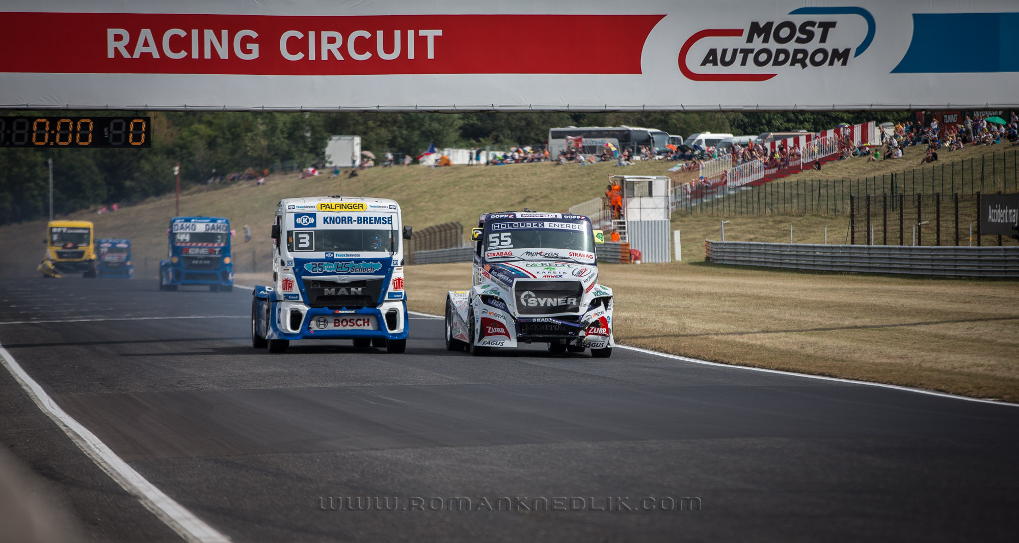 Czech_truck_prix_Most_2016-30