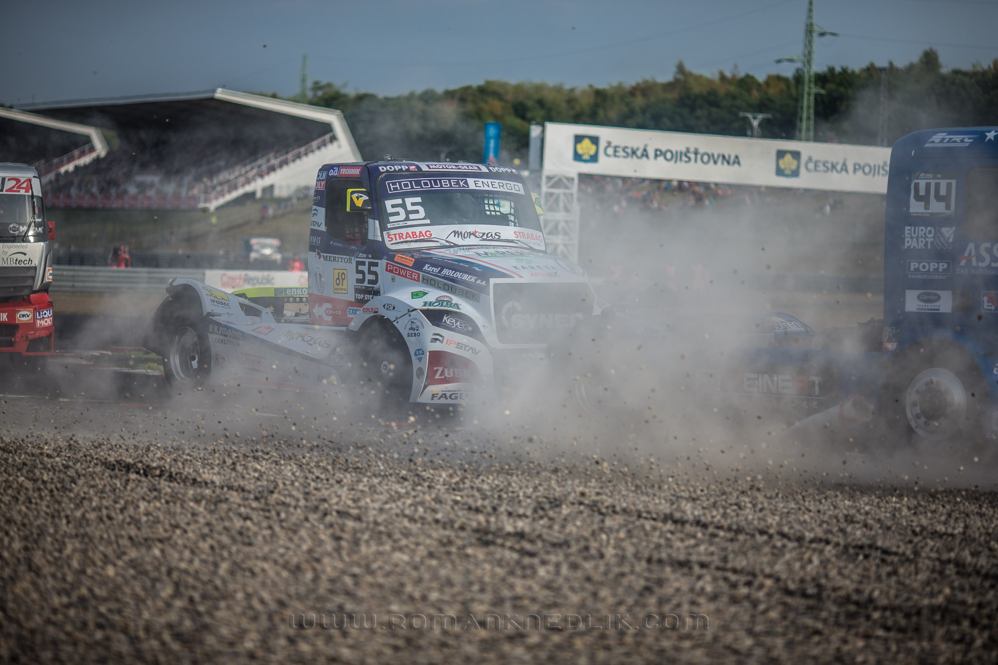 Czech_truck_prix_Most_2016-37