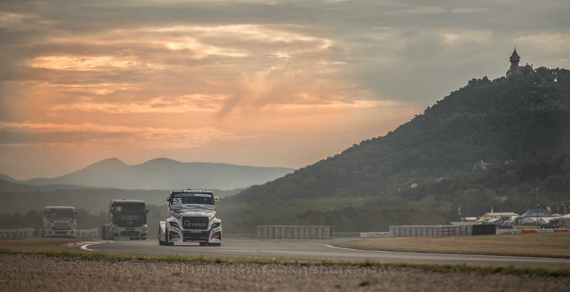 Czech_truck_prix_Most_2016-39