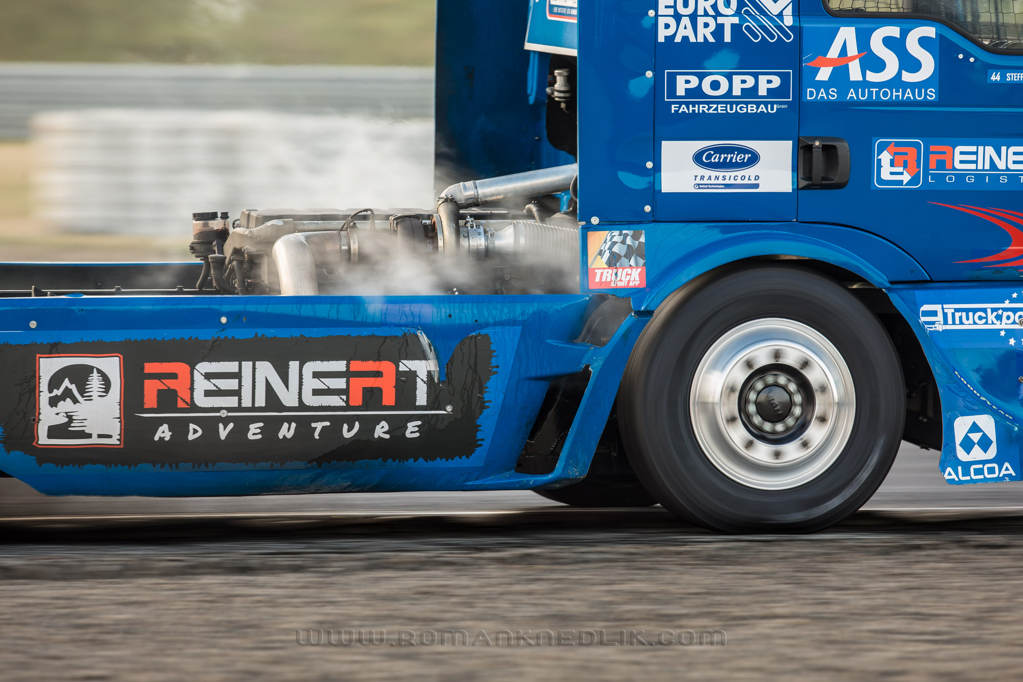 Czech_truck_prix_Most_2016-41