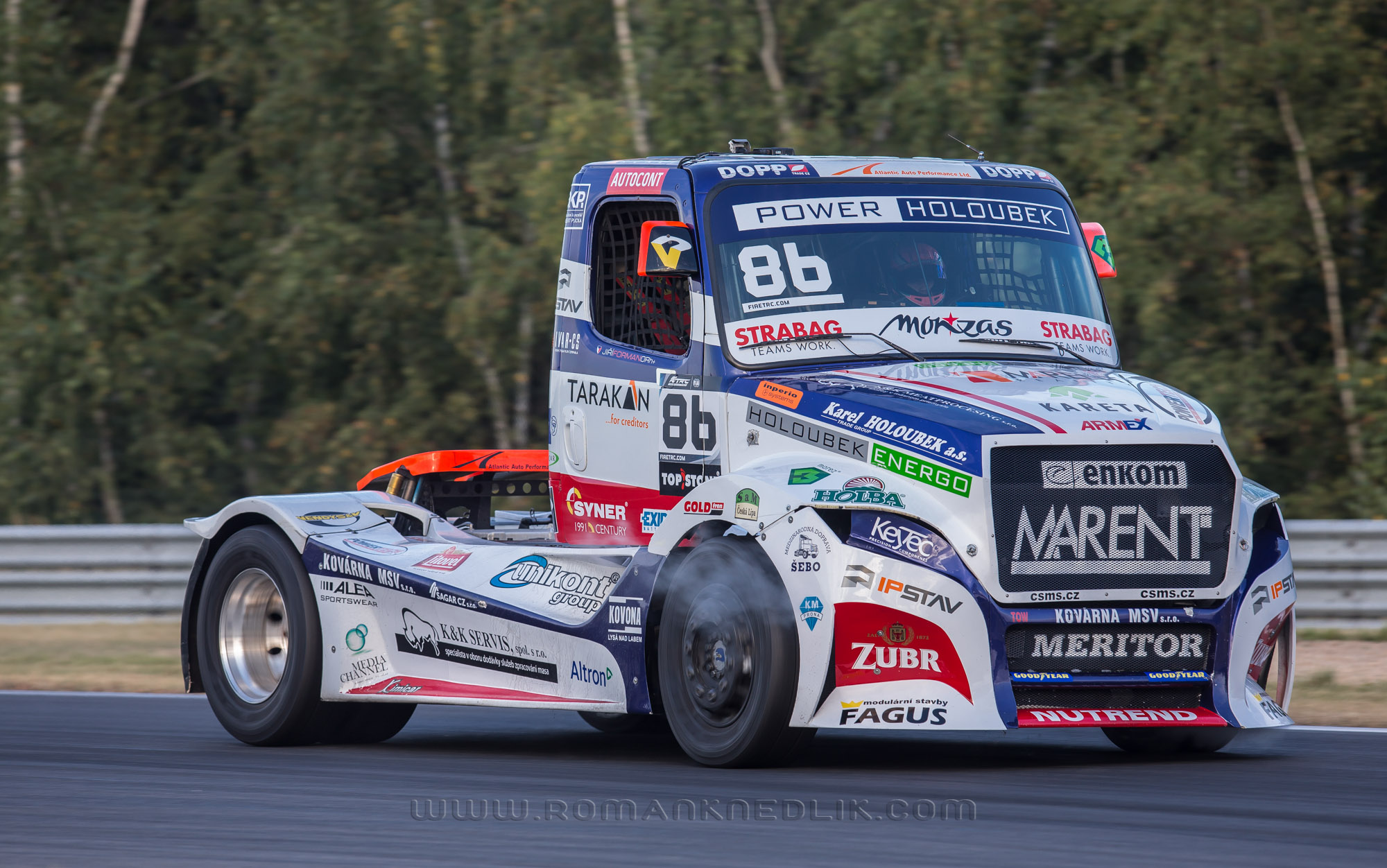 Czech_truck_prix_Most_2016-42