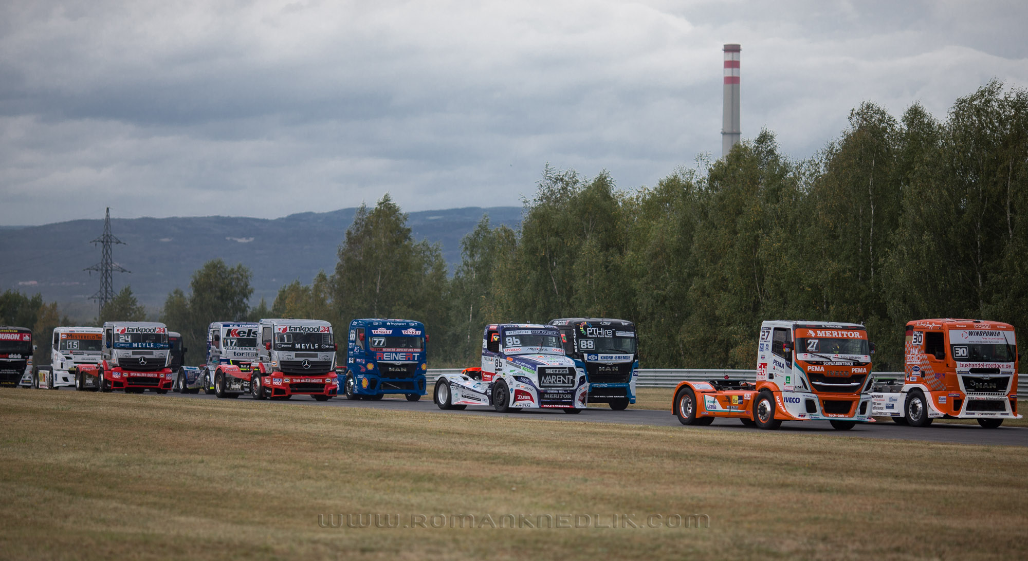 Czech_truck_prix_Most_2016-50