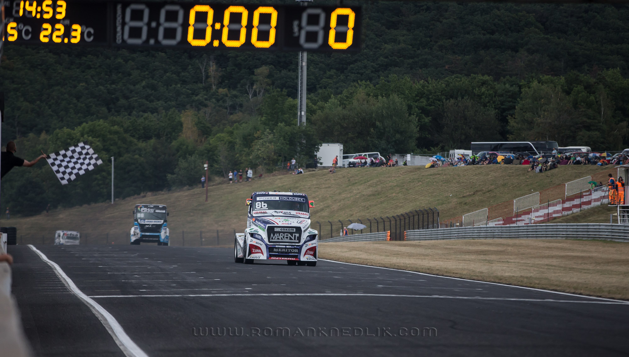 Czech_truck_prix_Most_2016-56