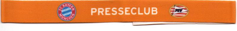 presseclub-1
