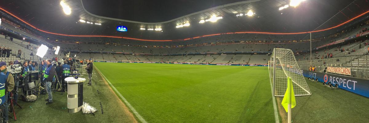 stadion_b-1