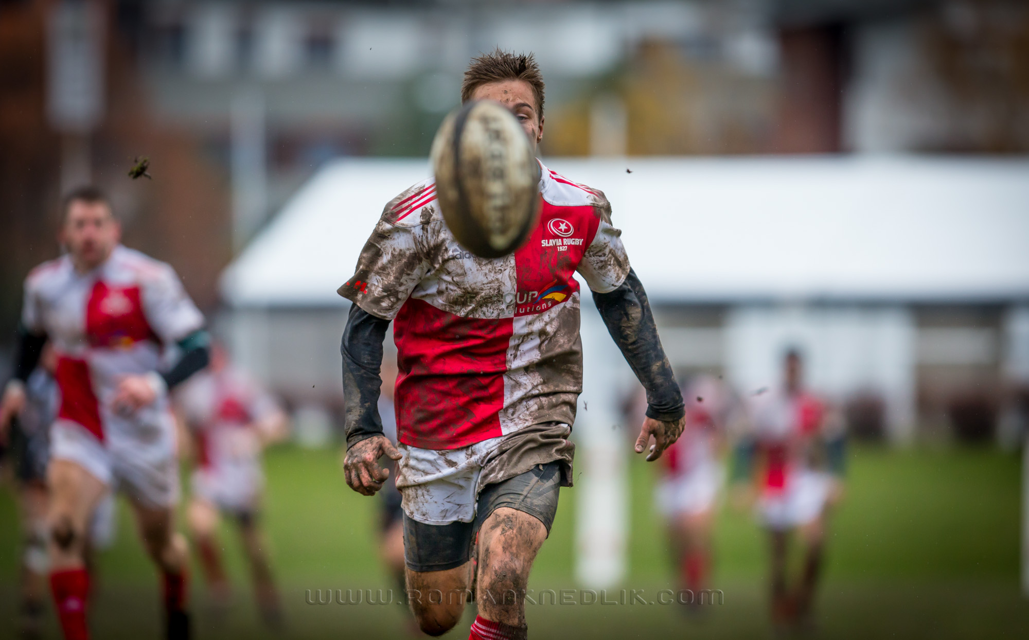 rugby_smichov_slavia-1