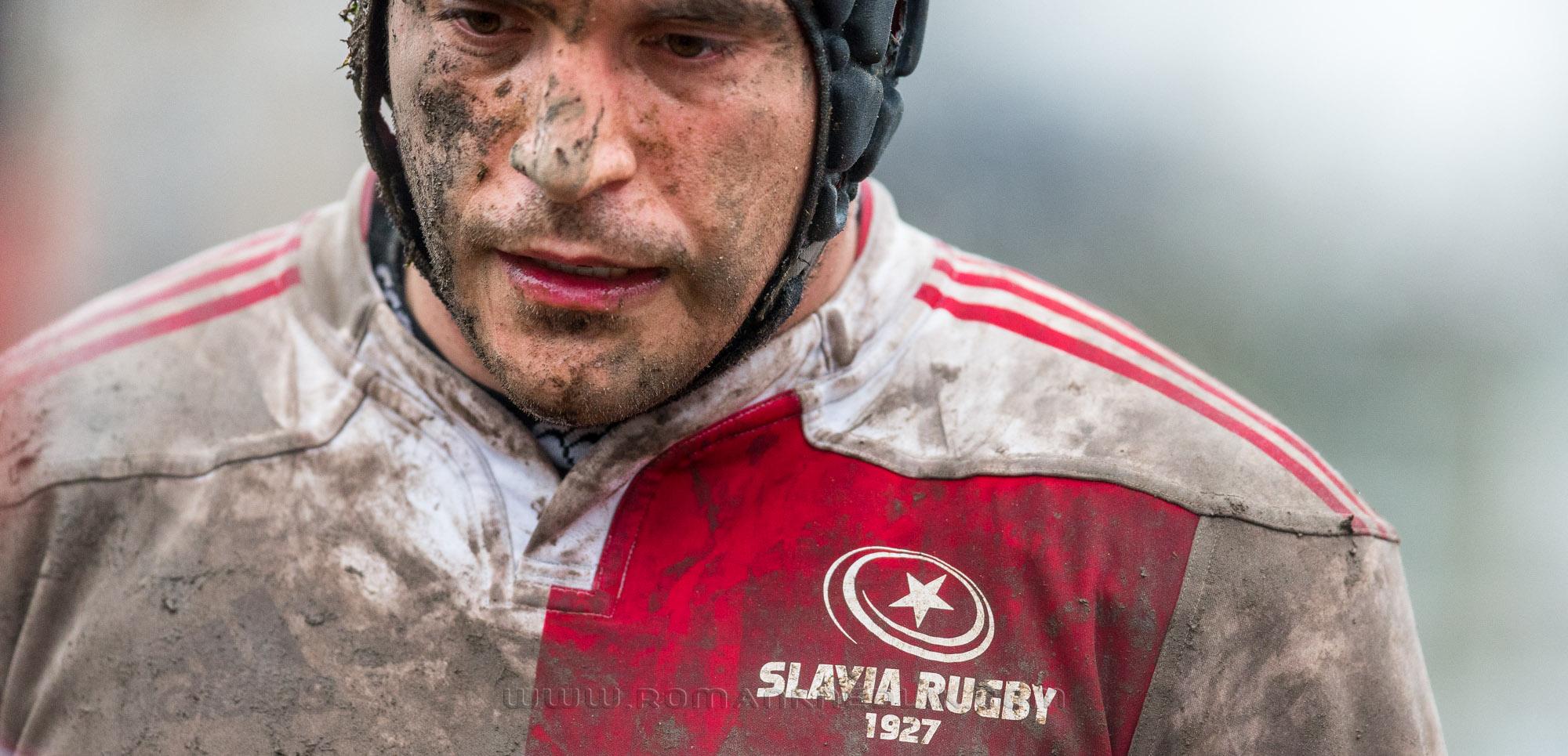 rugby_smichov_slavia-10