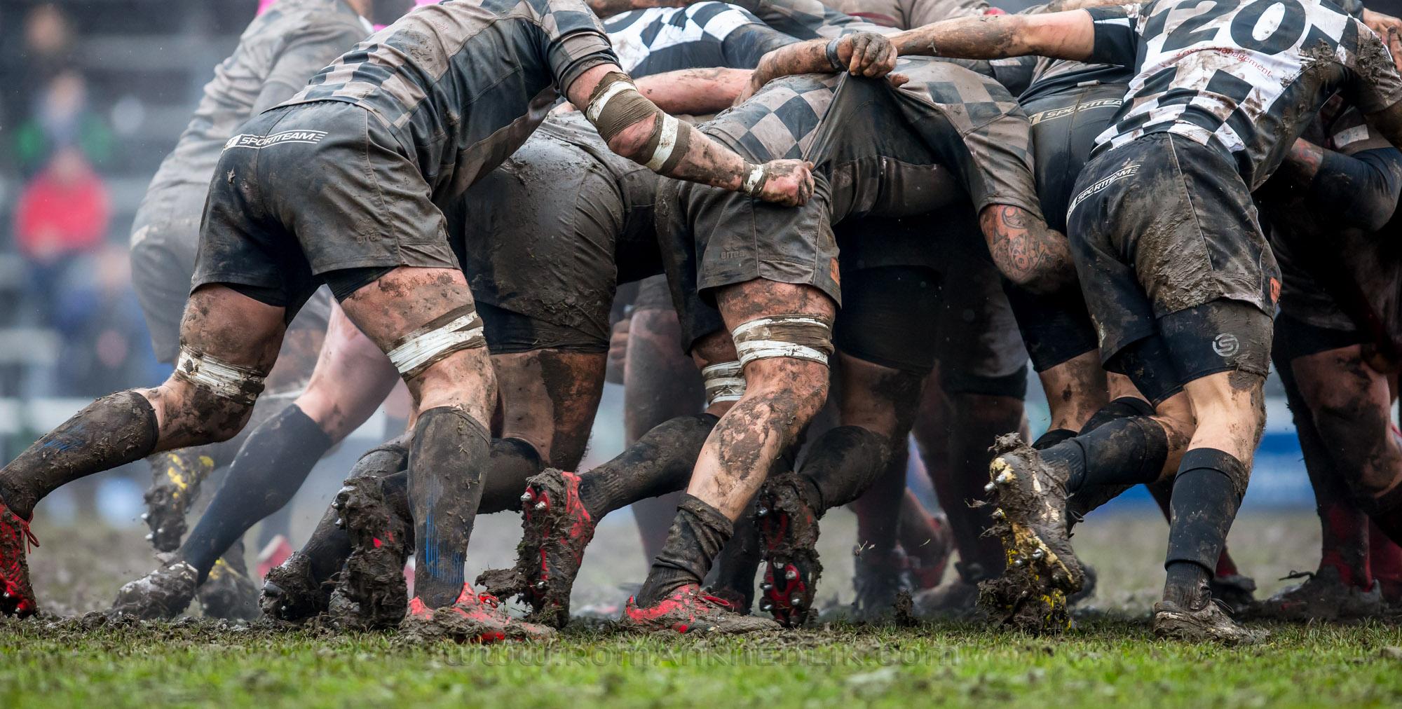 rugby_smichov_slavia-12