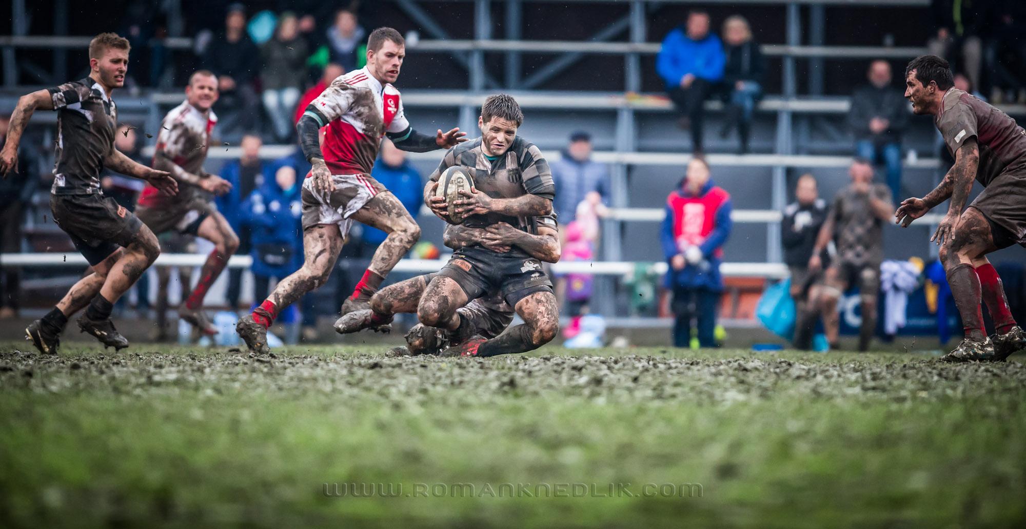 rugby_smichov_slavia-15