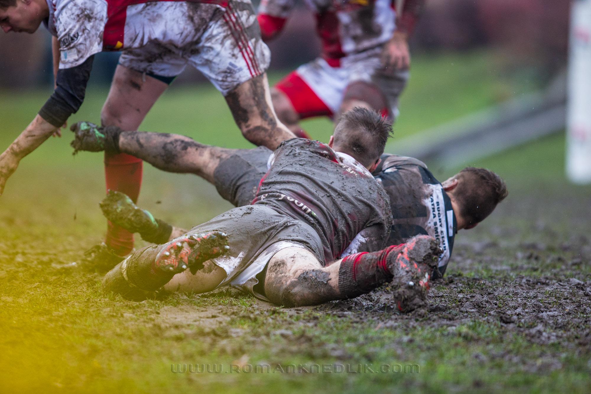 rugby_smichov_slavia-16