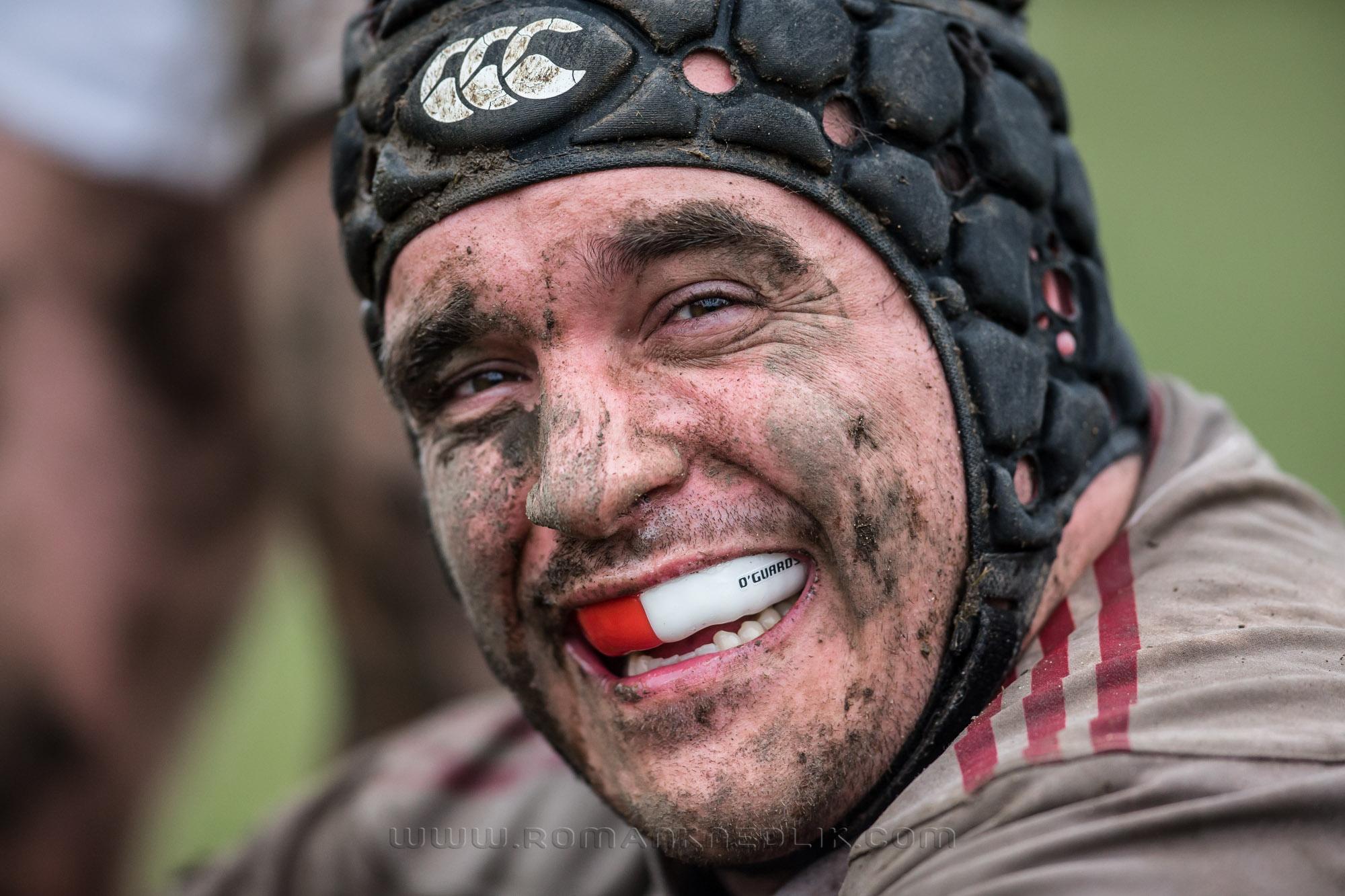 rugby_smichov_slavia-18