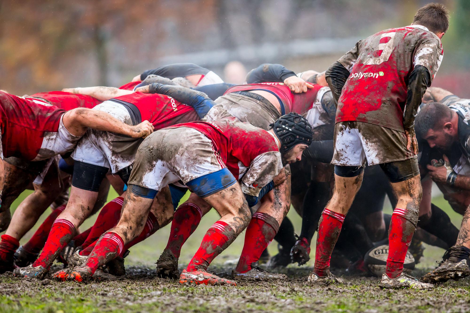 rugby_smichov_slavia-2