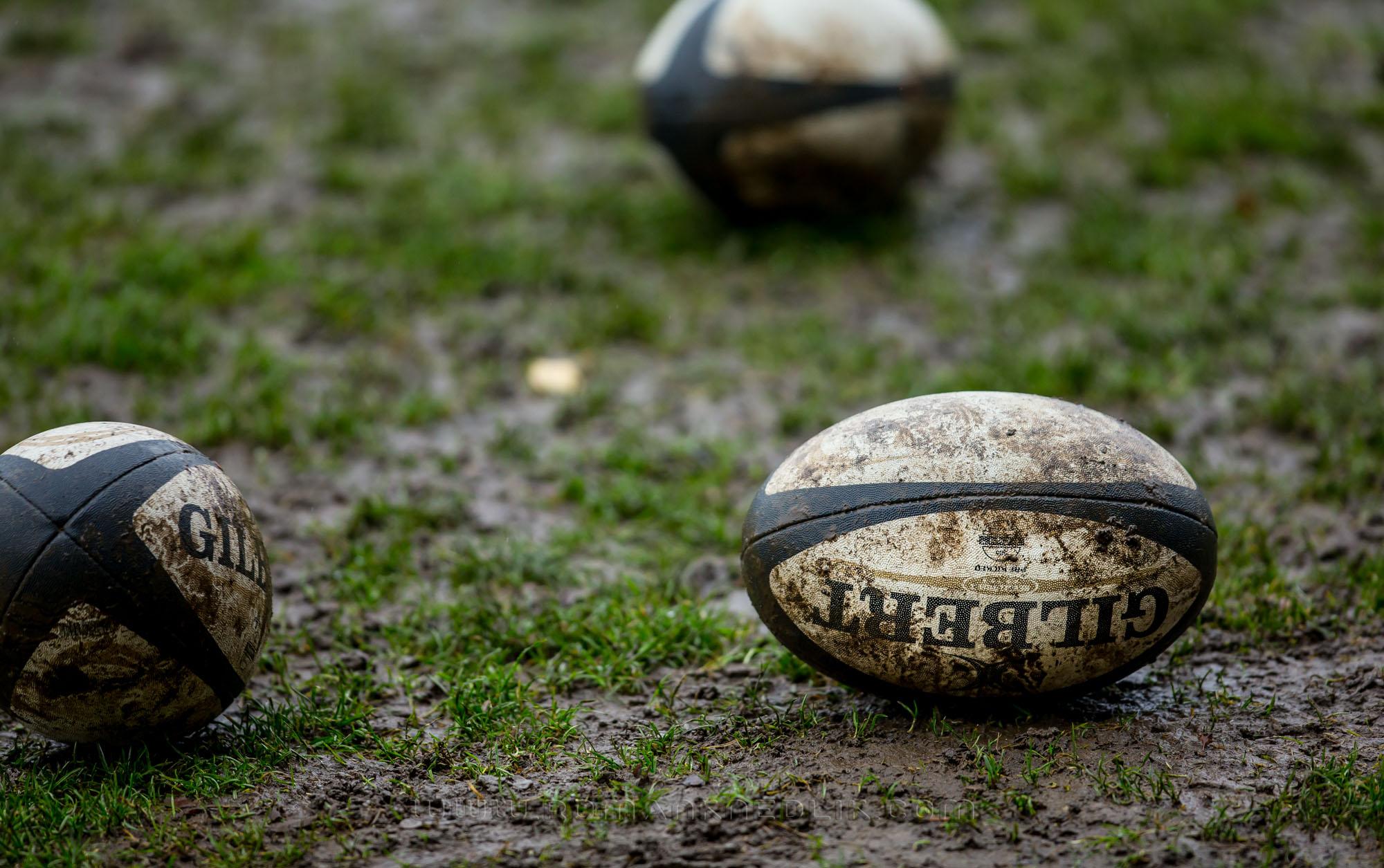 rugby_smichov_slavia-21