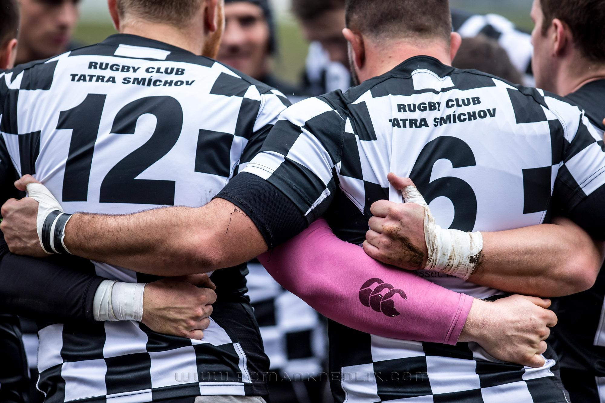 rugby_smichov_slavia-22