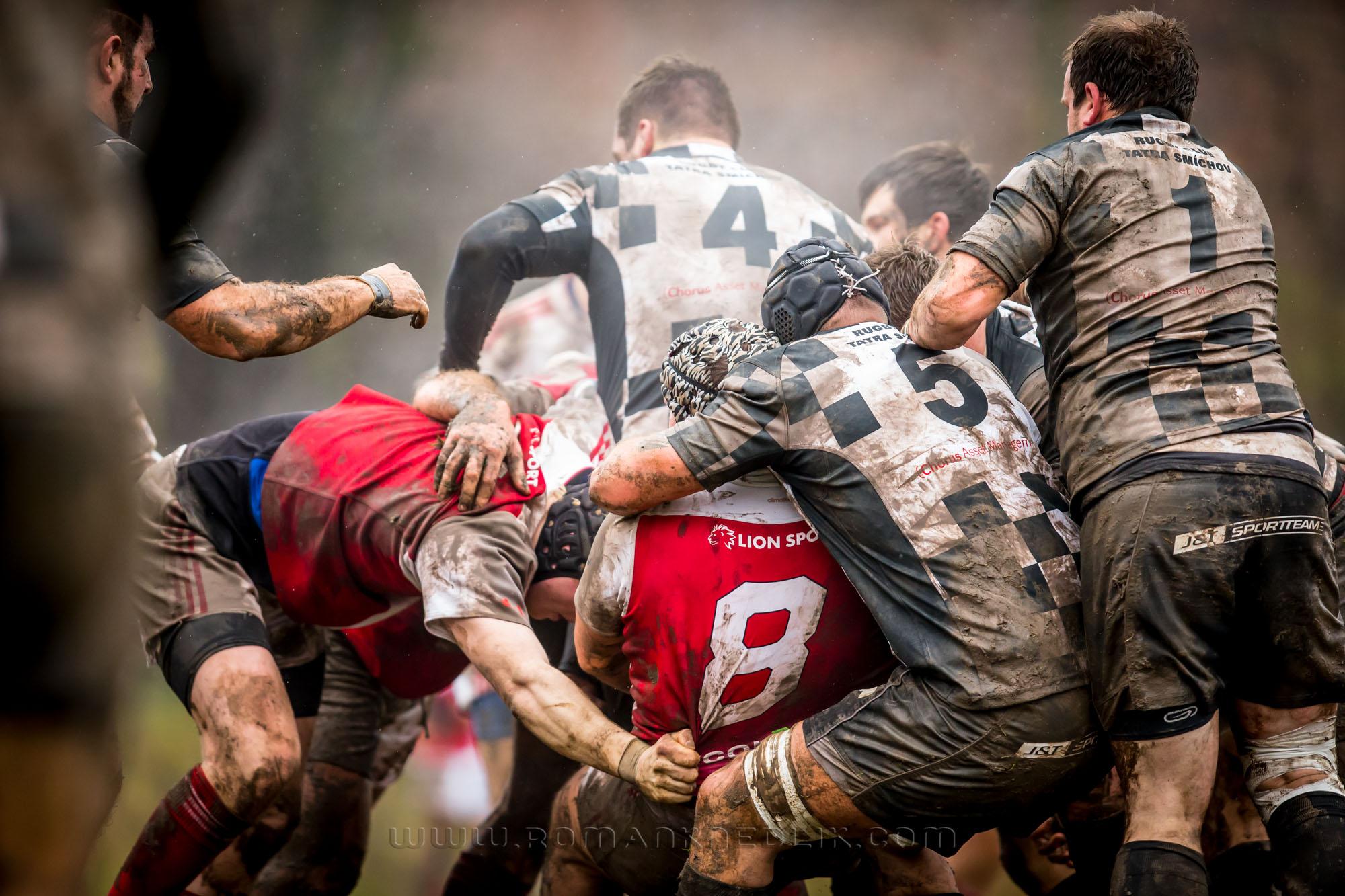 rugby_smichov_slavia-5