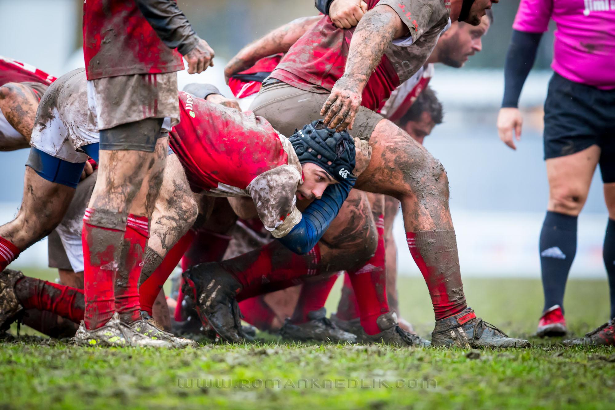 rugby_smichov_slavia-7