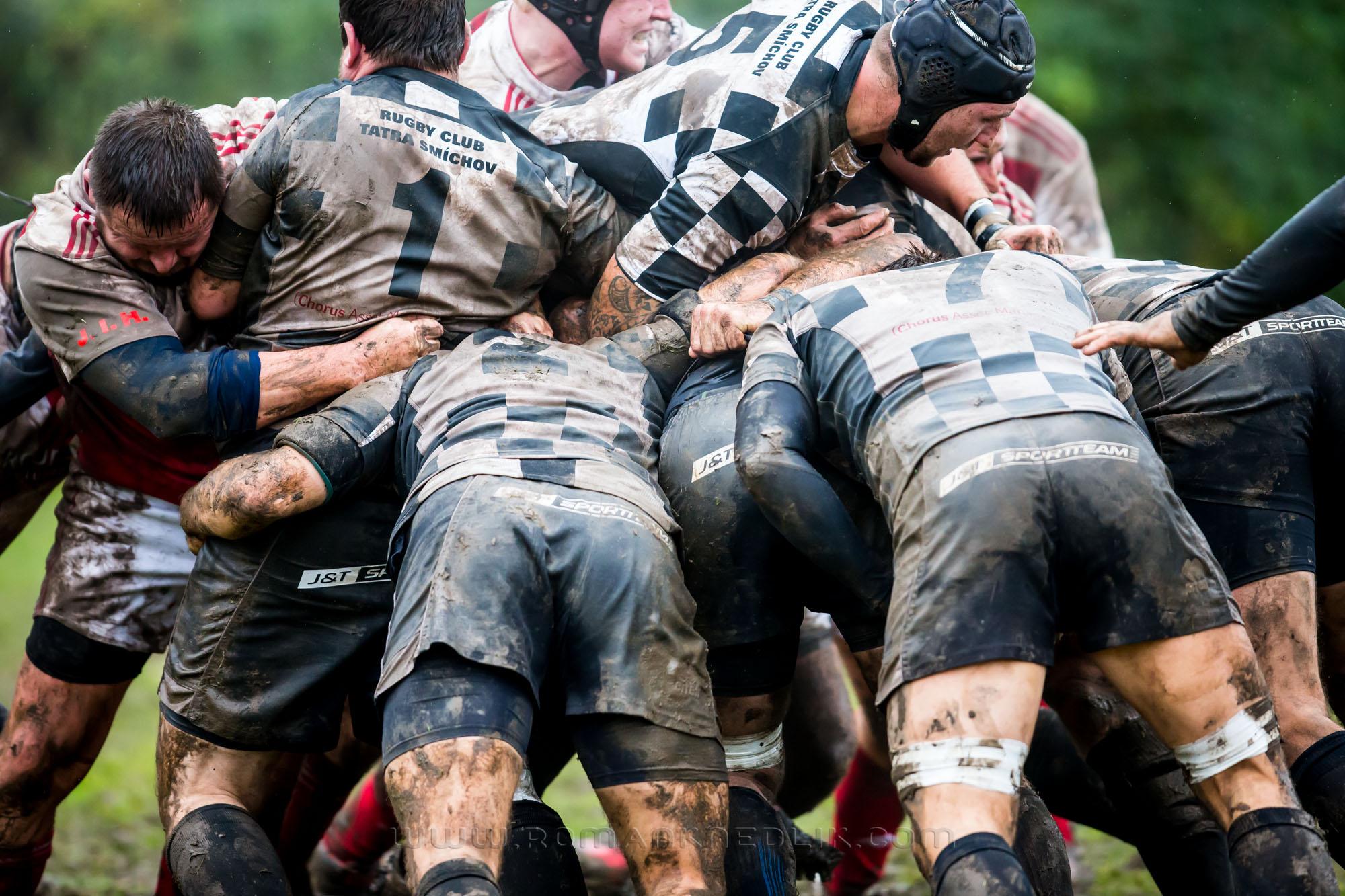 rugby_smichov_slavia-8