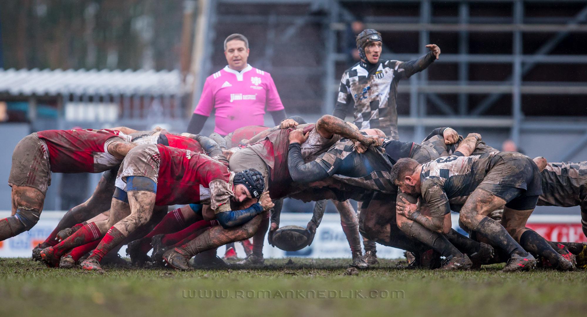 rugby_smichov_slavia-9