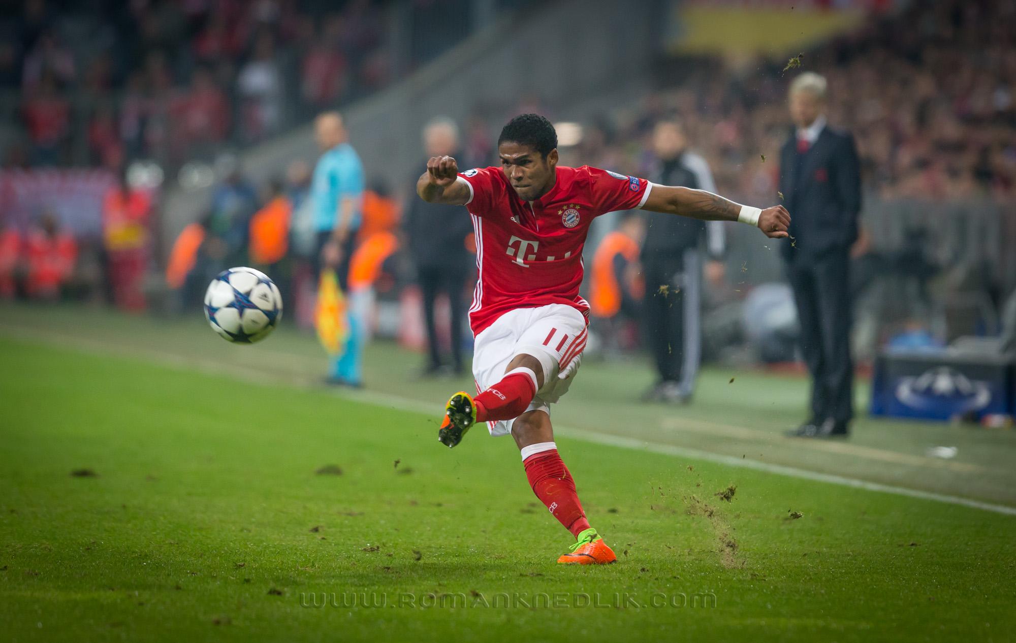 Bayern_Arsenal-1