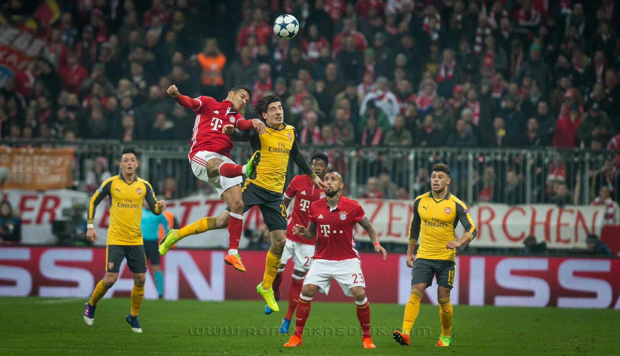 Bayern_Arsenal-10