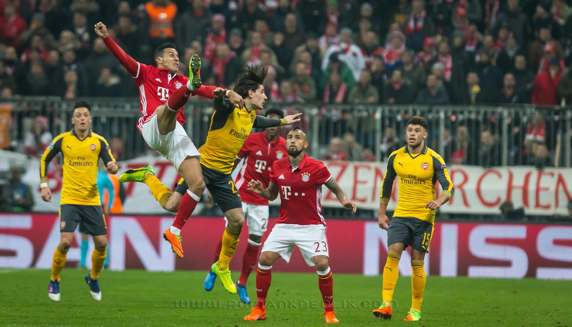 Bayern_Arsenal-11