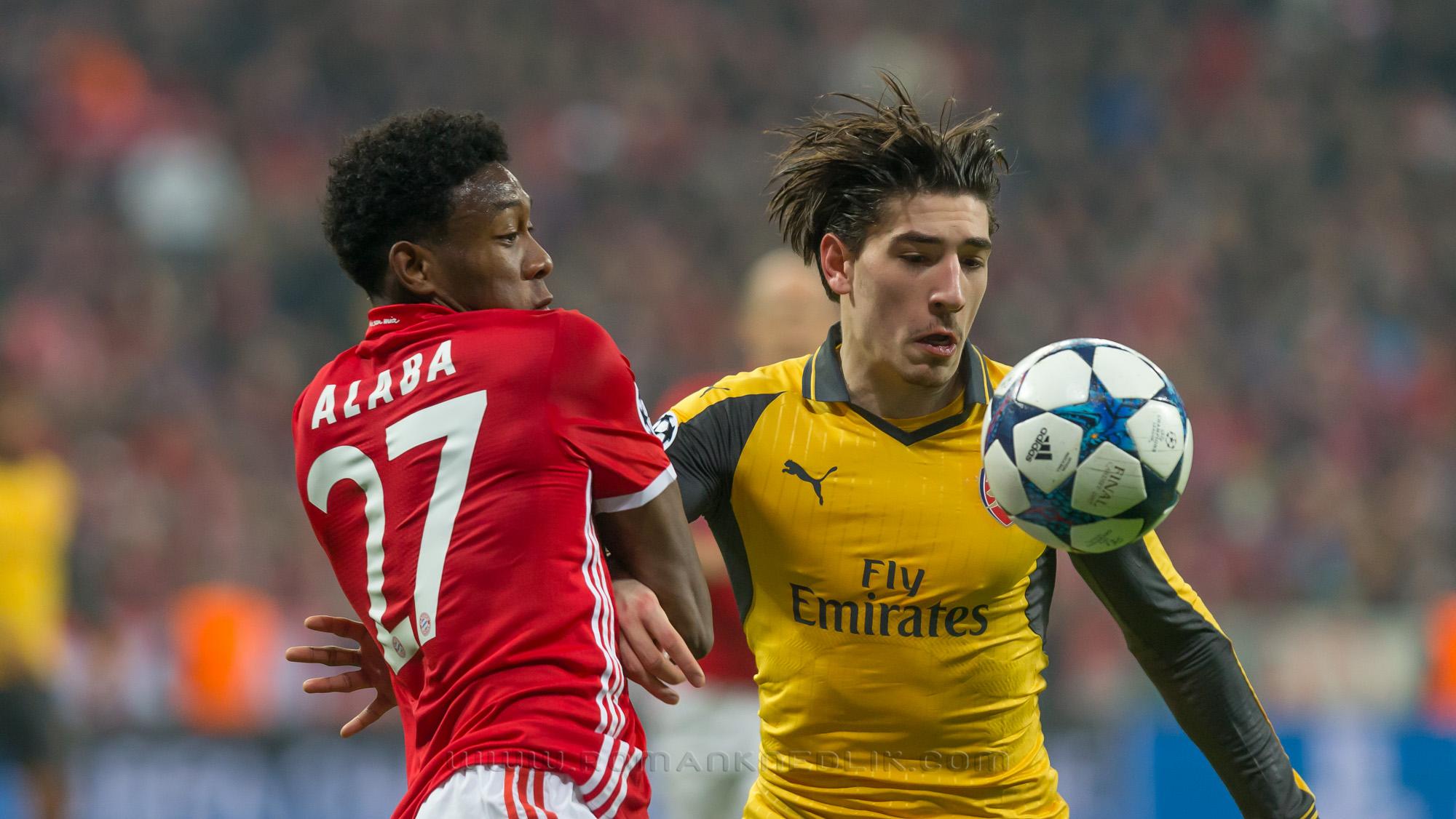 Bayern_Arsenal-12