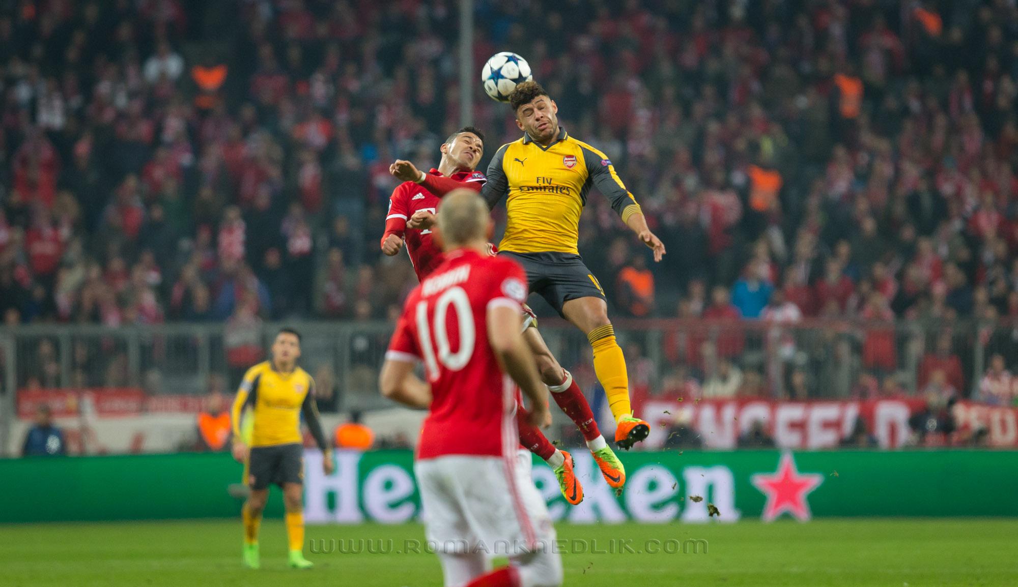 Bayern_Arsenal-13