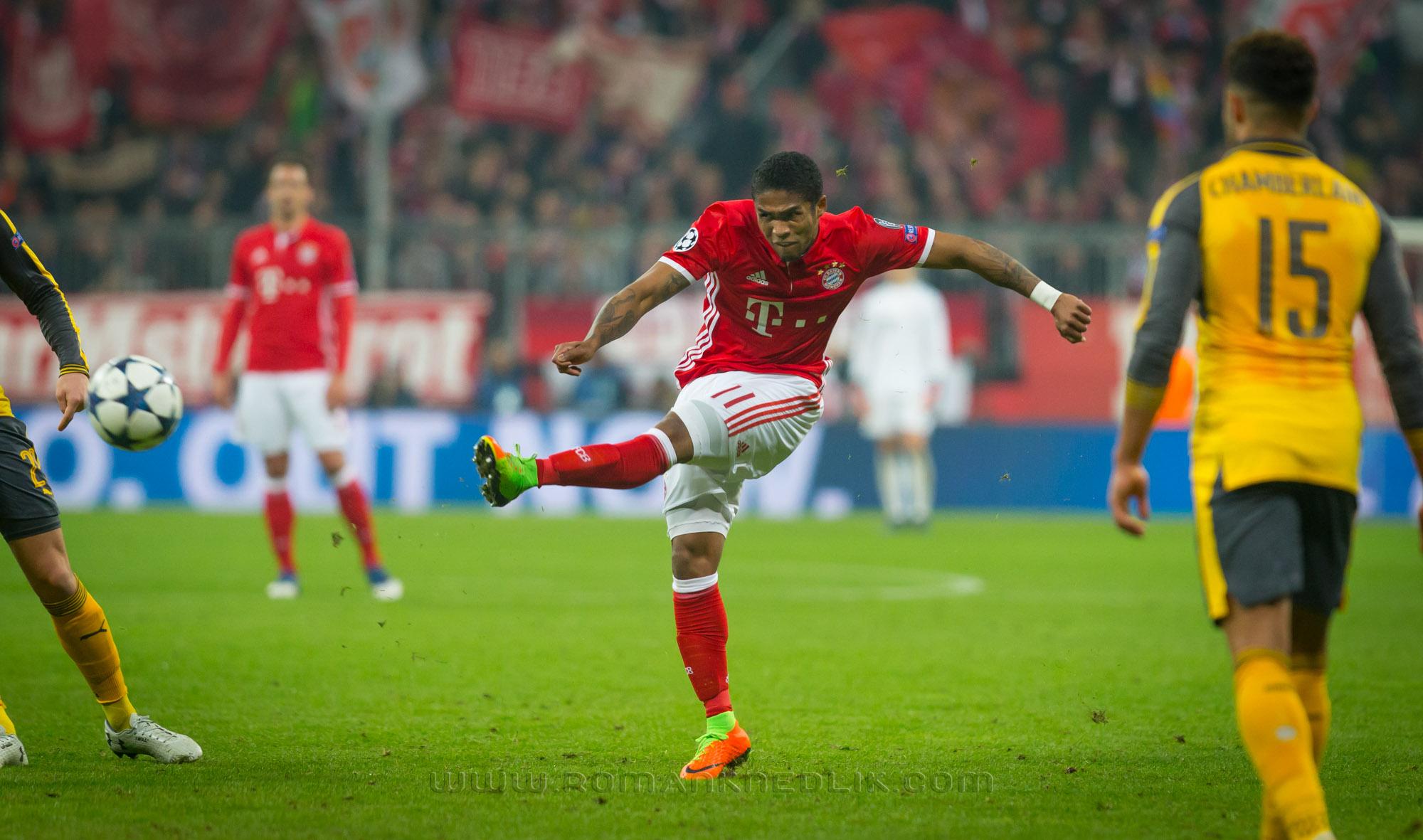 Bayern_Arsenal-14