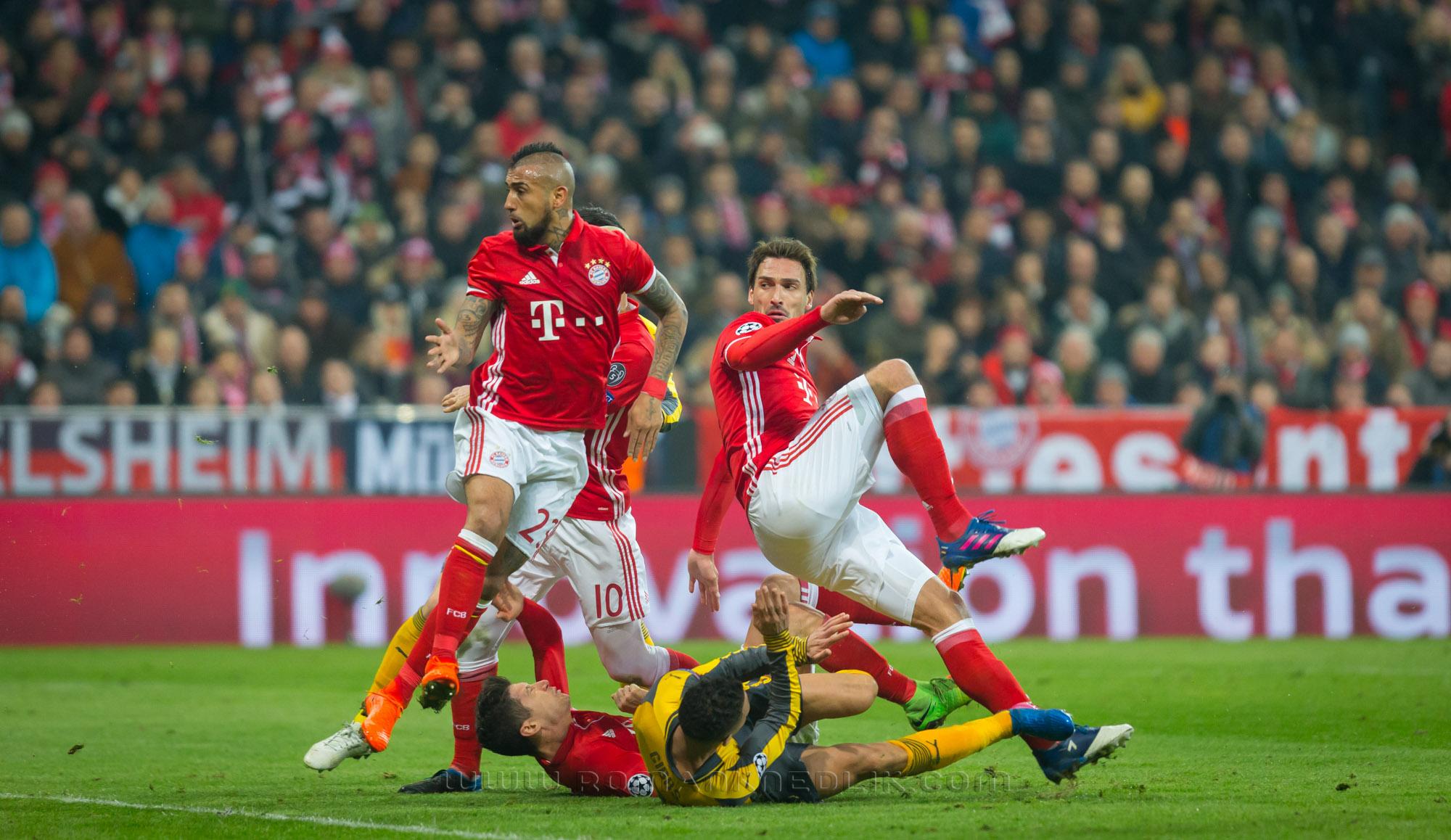 Bayern_Arsenal-15