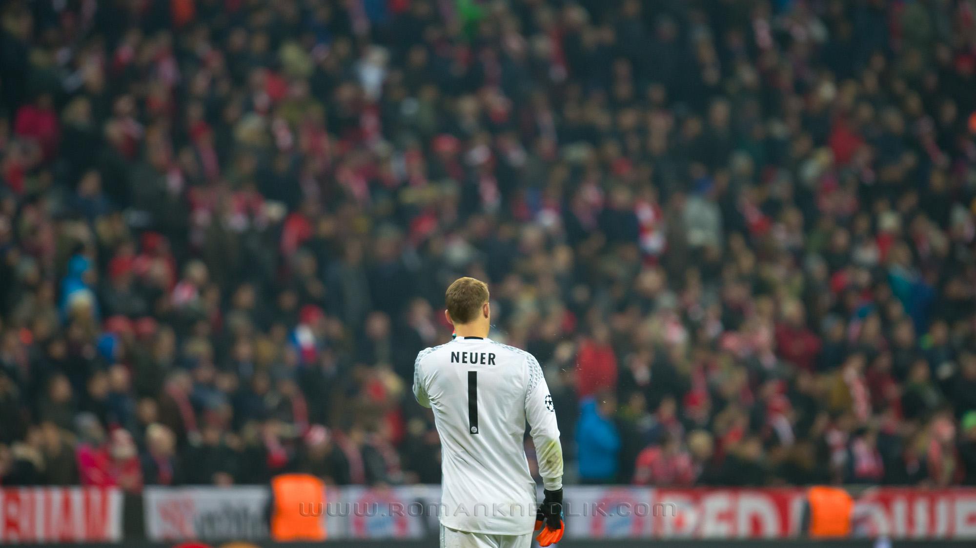 Bayern_Arsenal-16