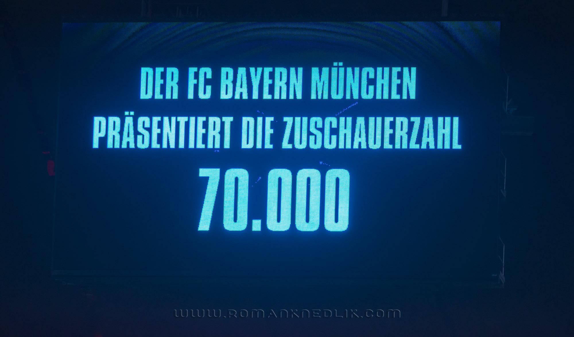 Bayern_Arsenal-17
