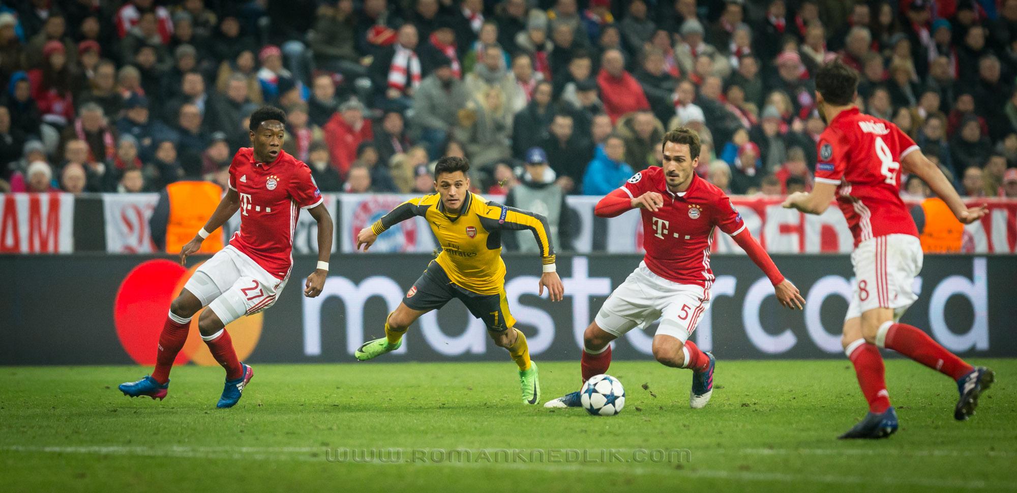 Bayern_Arsenal-18