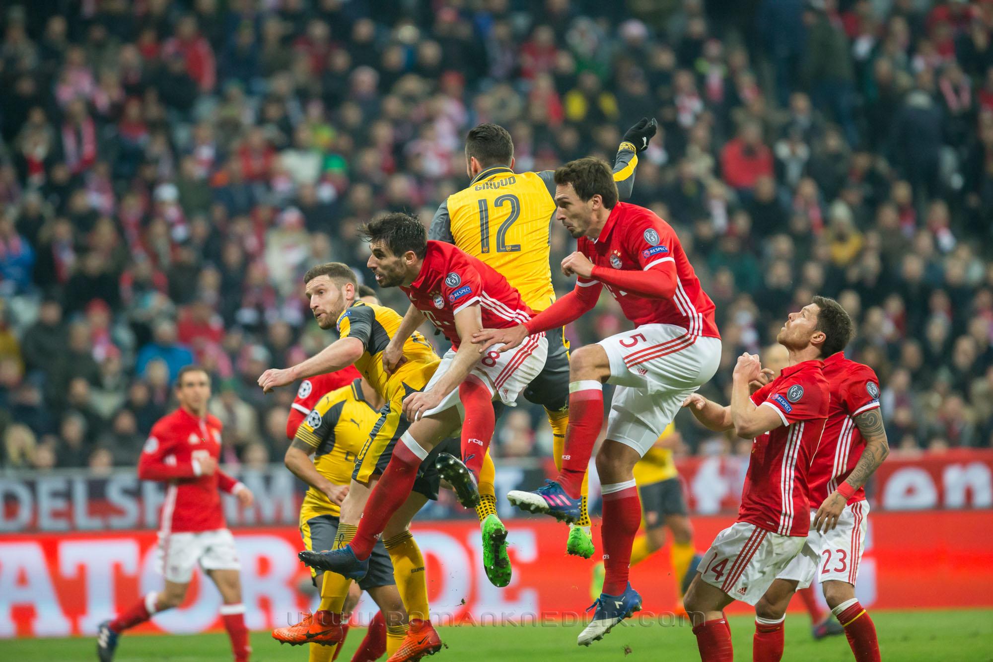 Bayern_Arsenal-19